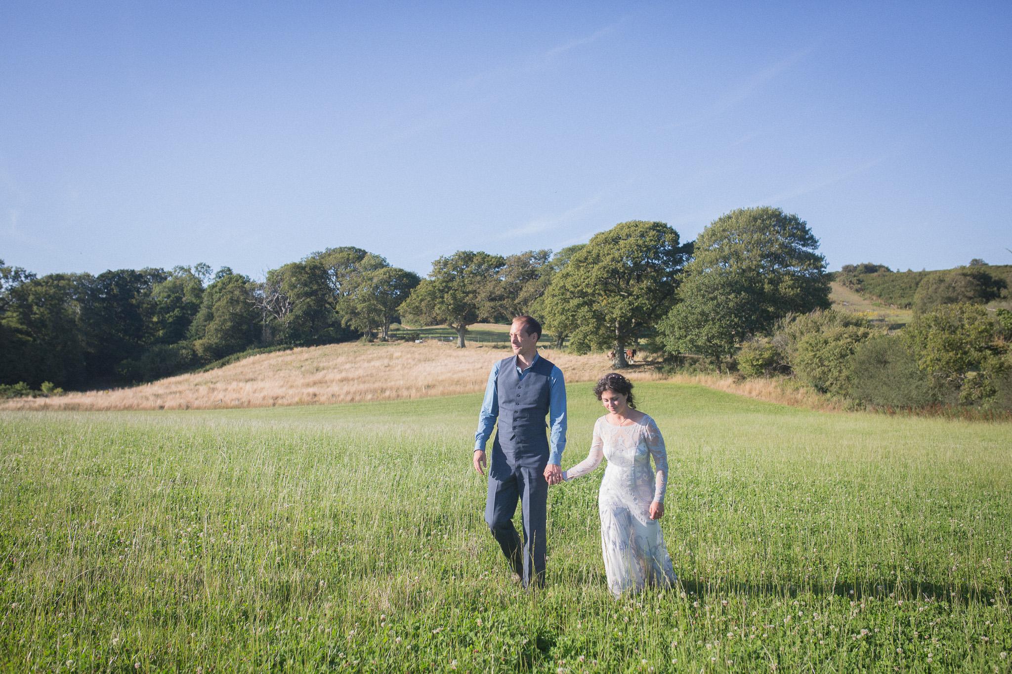 Elisa-Ryan-Rustic-Wedding-Blog-128.jpg