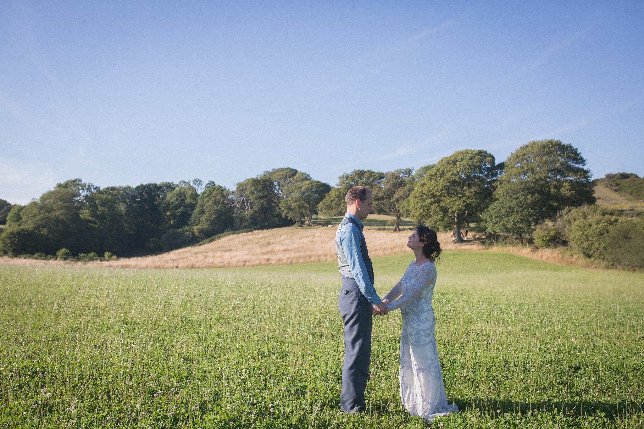Elisa-Ryan-Rustic-Wedding-Blog-129.jpg