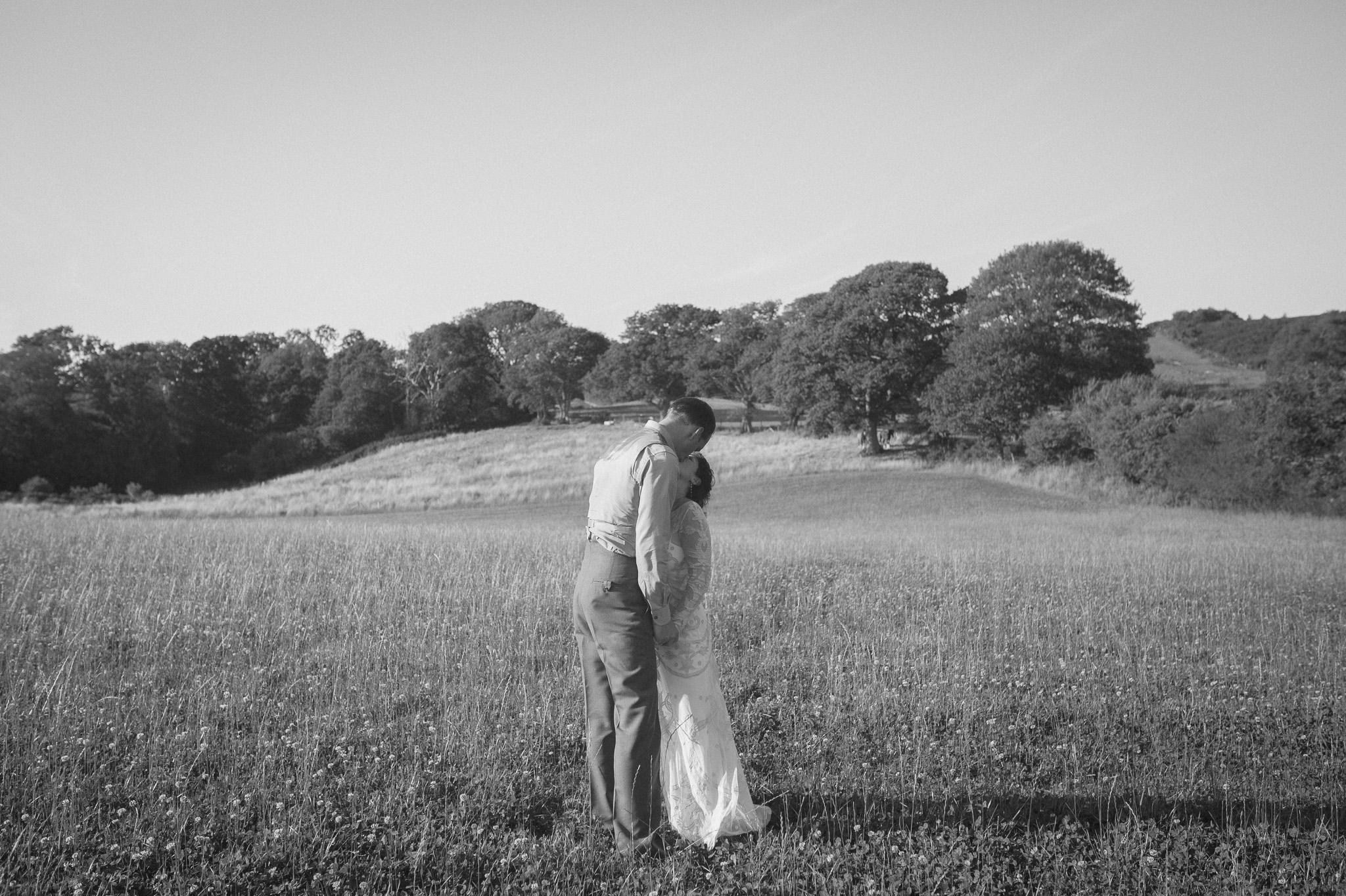 Elisa-Ryan-Rustic-Wedding-Blog-131.jpg