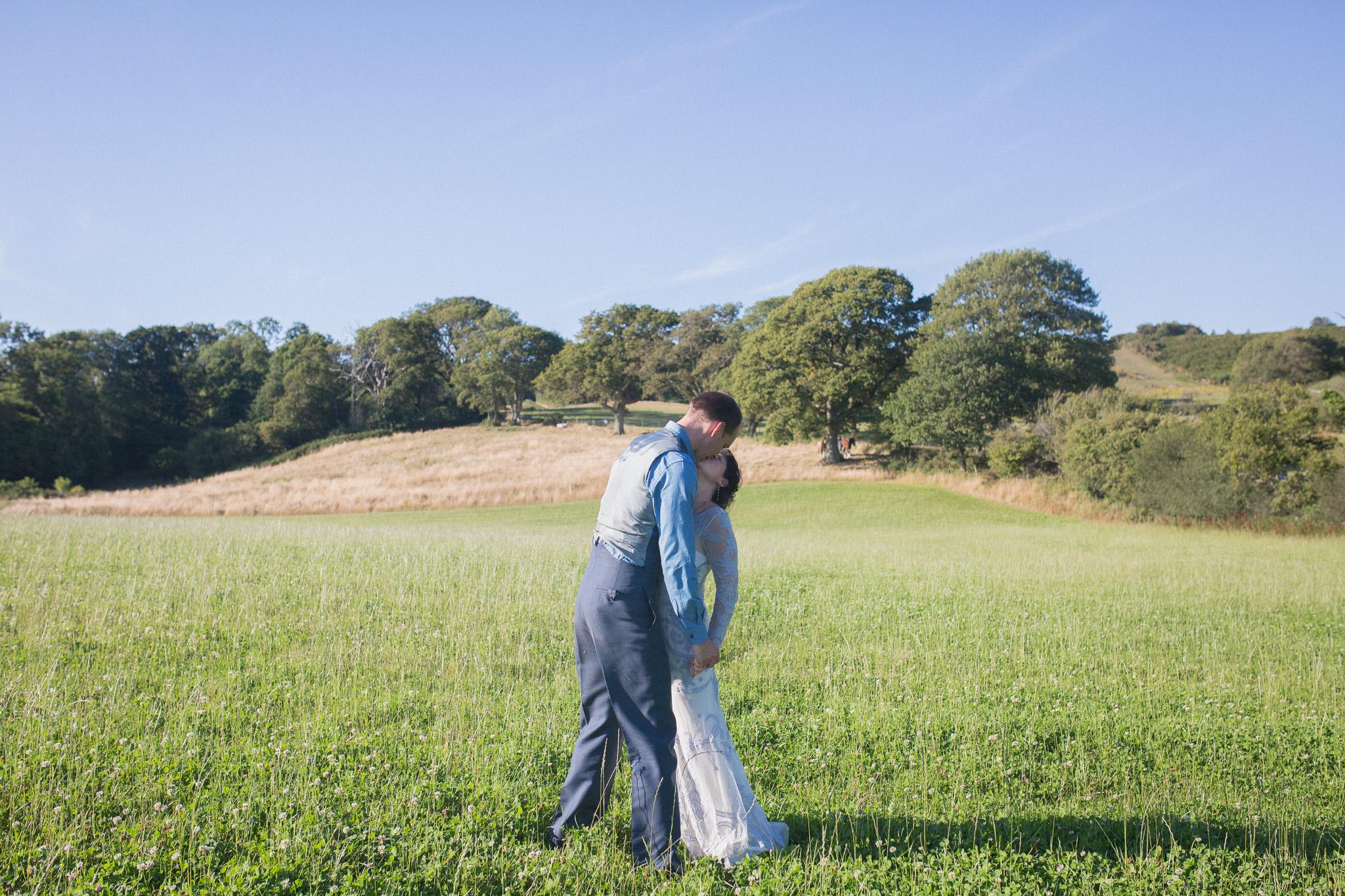 Elisa-Ryan-Rustic-Wedding-Blog-130.jpg