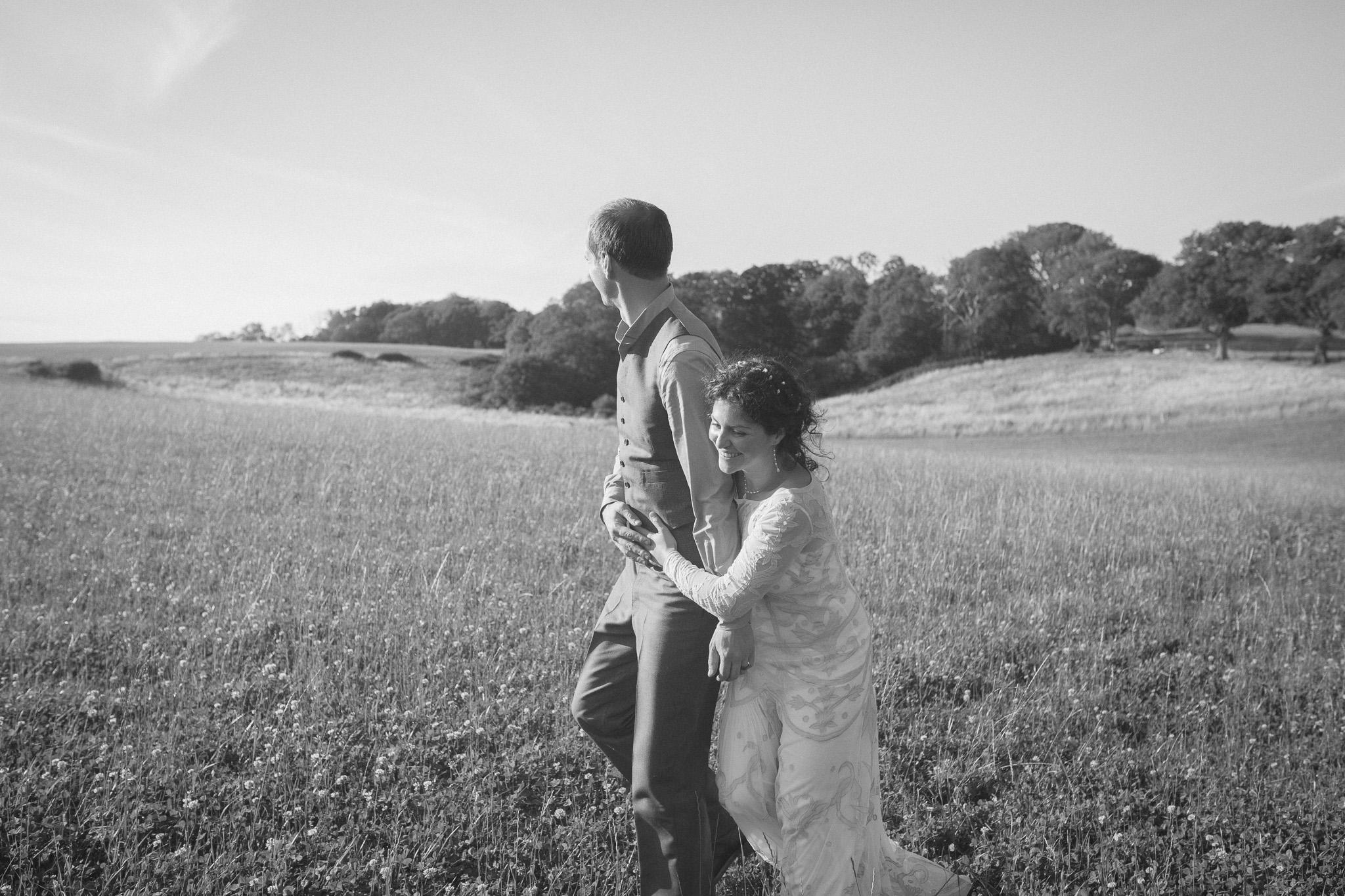 Elisa-Ryan-Rustic-Wedding-Blog-133.jpg