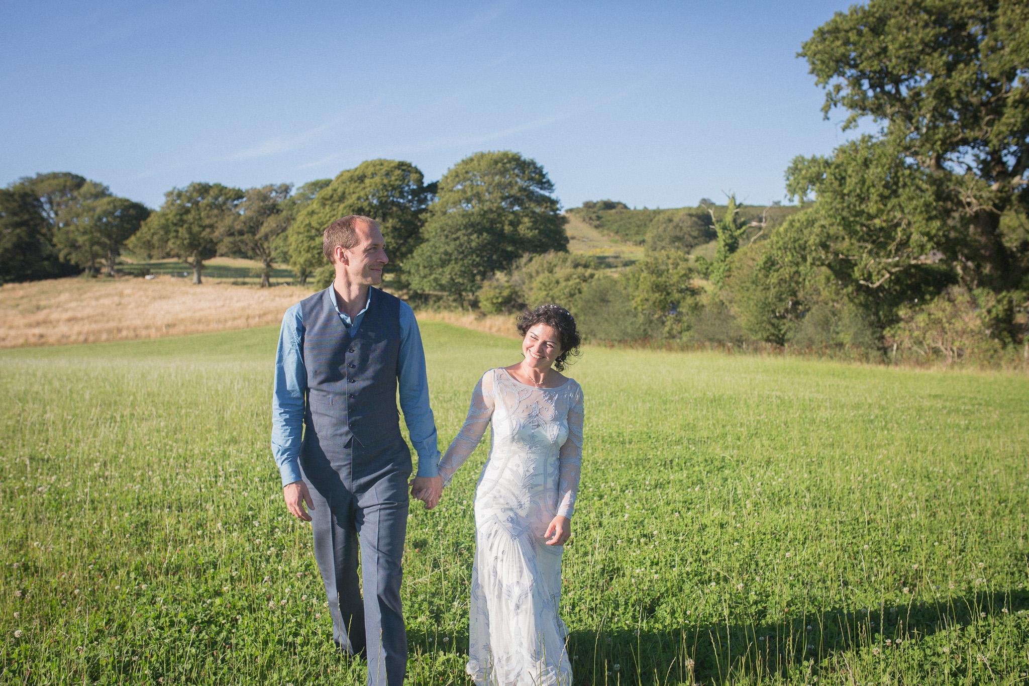 Elisa-Ryan-Rustic-Wedding-Blog-134.jpg
