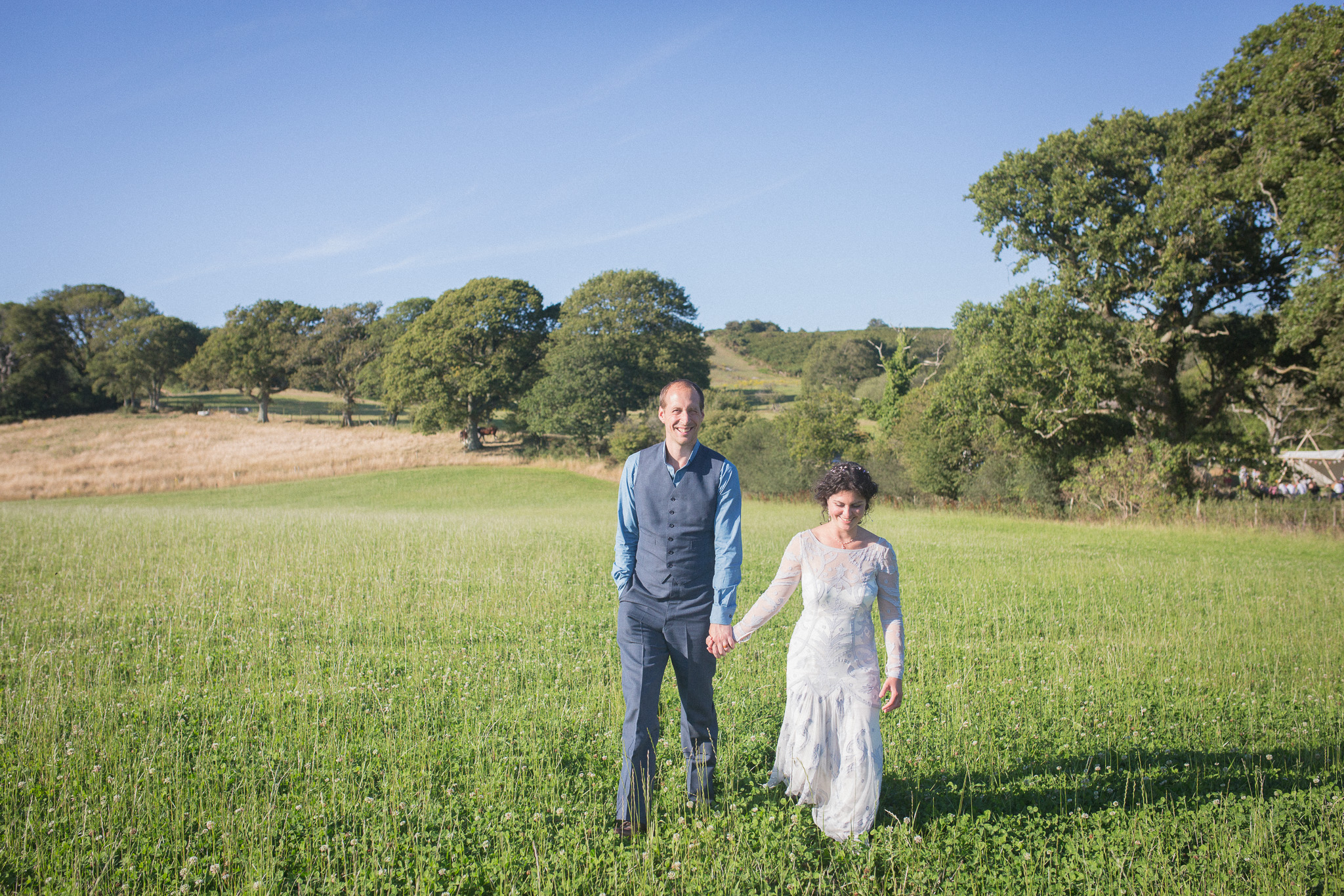 Elisa-Ryan-Rustic-Wedding-Blog-135.jpg