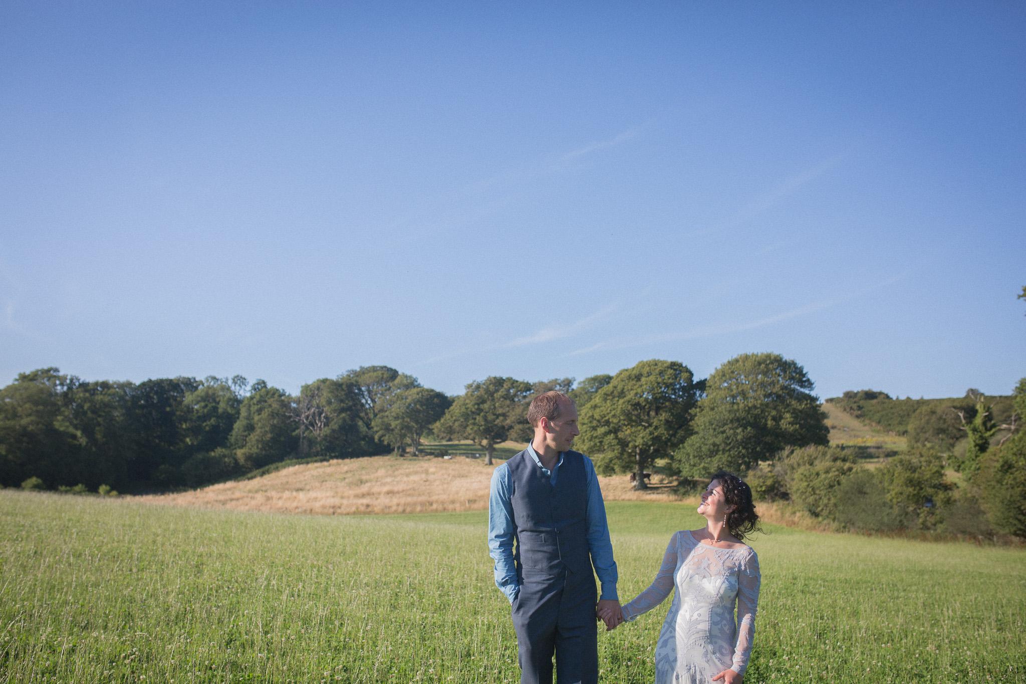 Elisa-Ryan-Rustic-Wedding-Blog-136.jpg