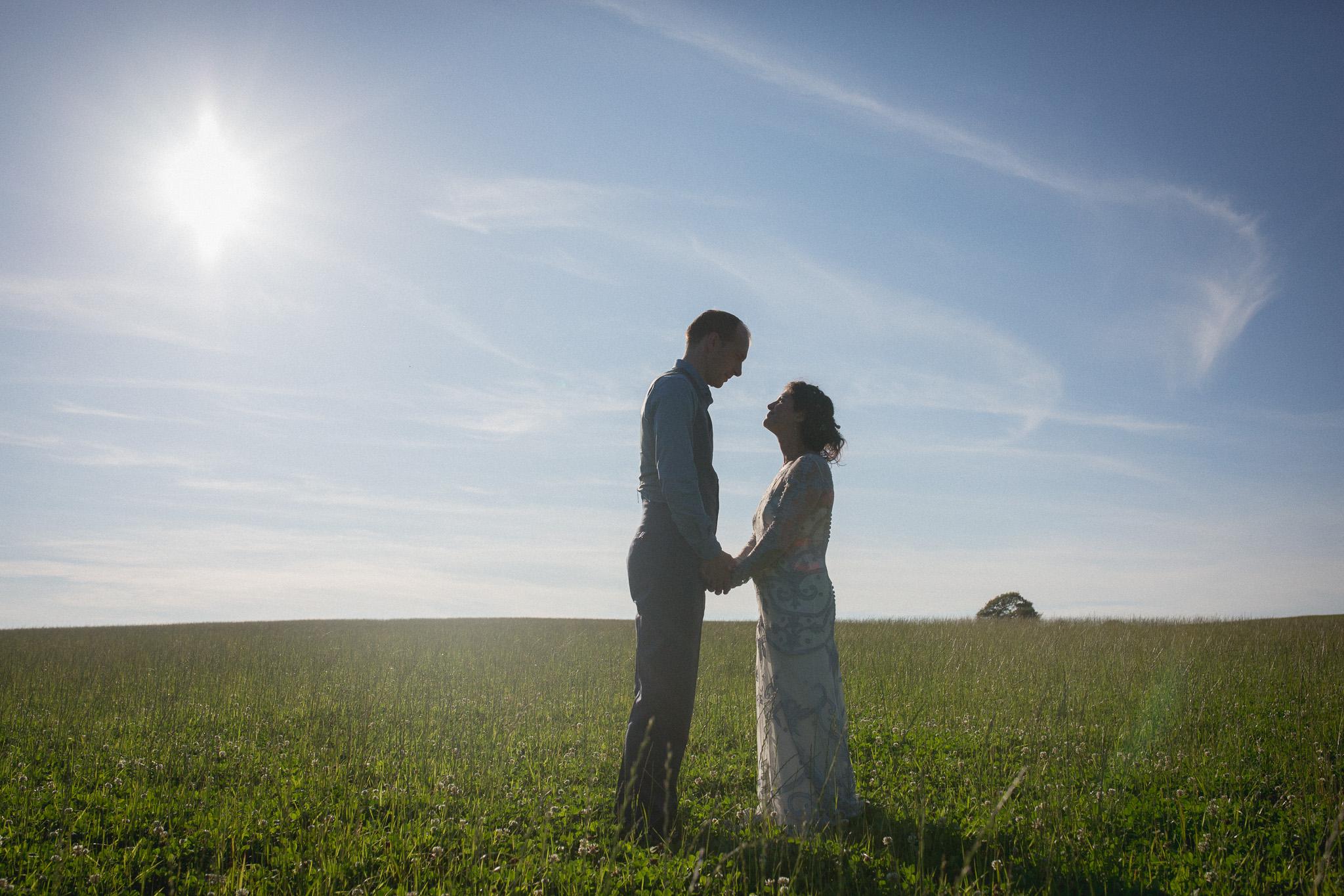 Elisa-Ryan-Rustic-Wedding-Blog-137.jpg