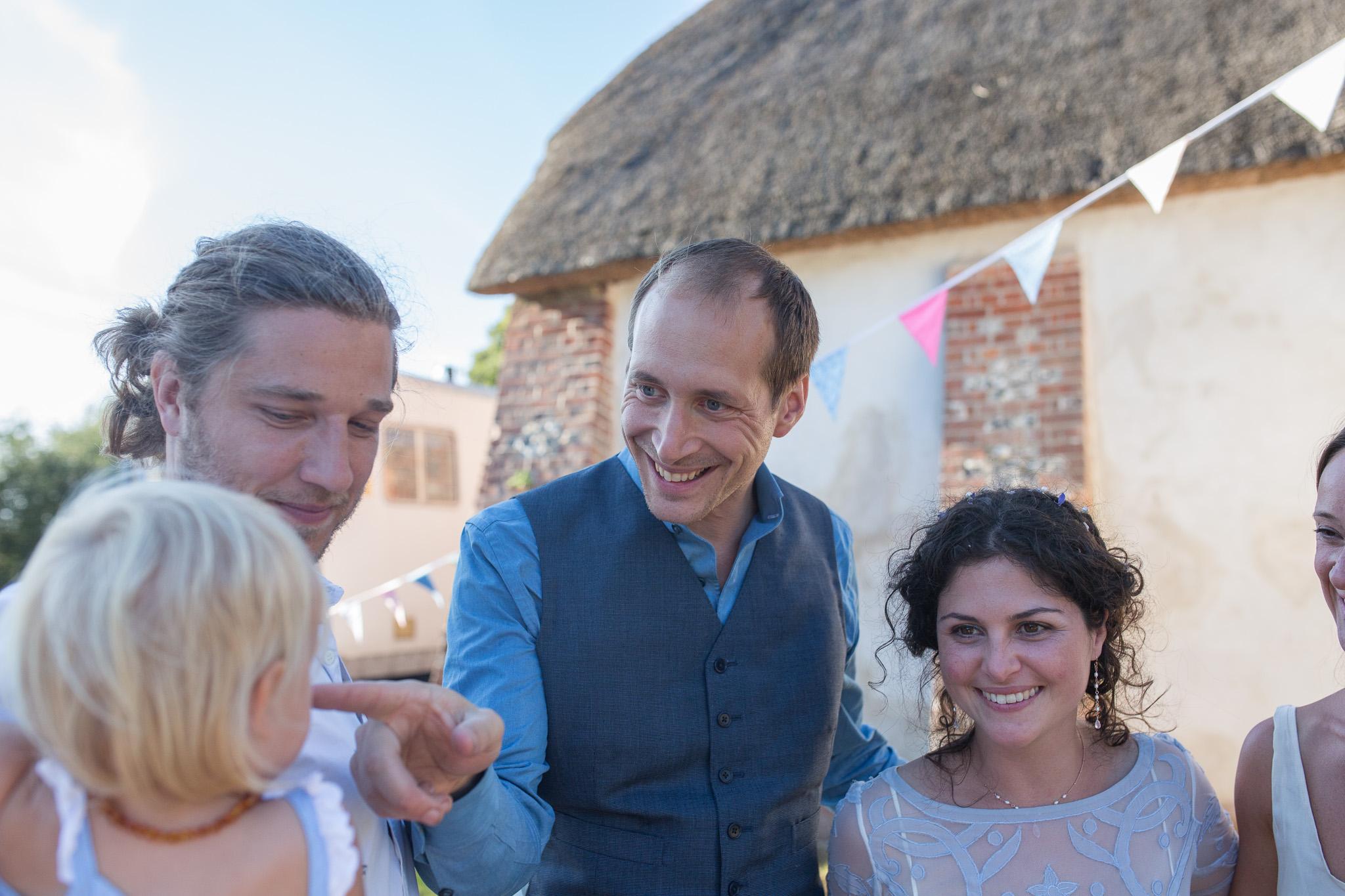 Elisa-Ryan-Rustic-Wedding-Blog-140.jpg