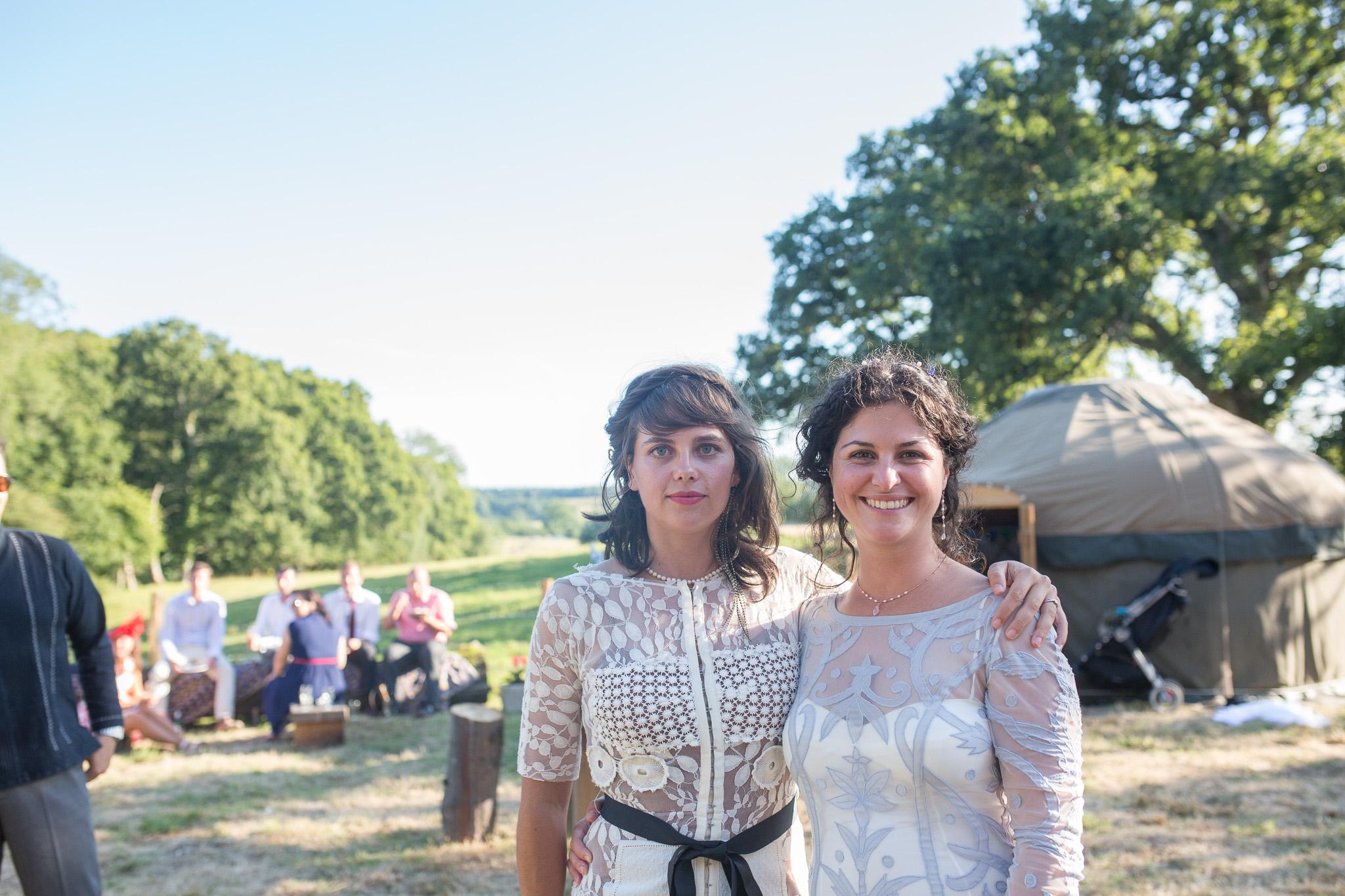 Elisa-Ryan-Rustic-Wedding-Blog-143.jpg