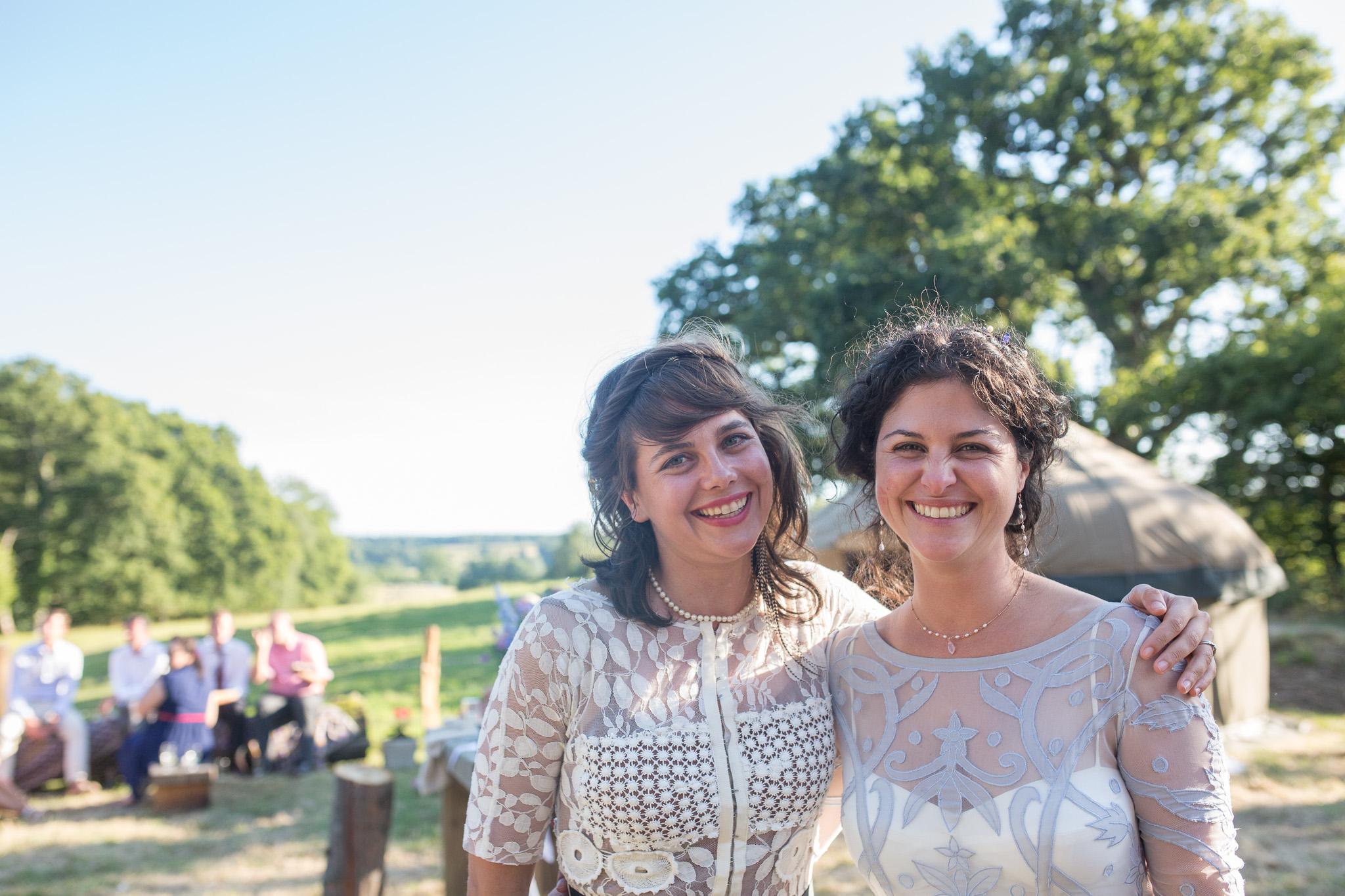 Elisa-Ryan-Rustic-Wedding-Blog-145.jpg