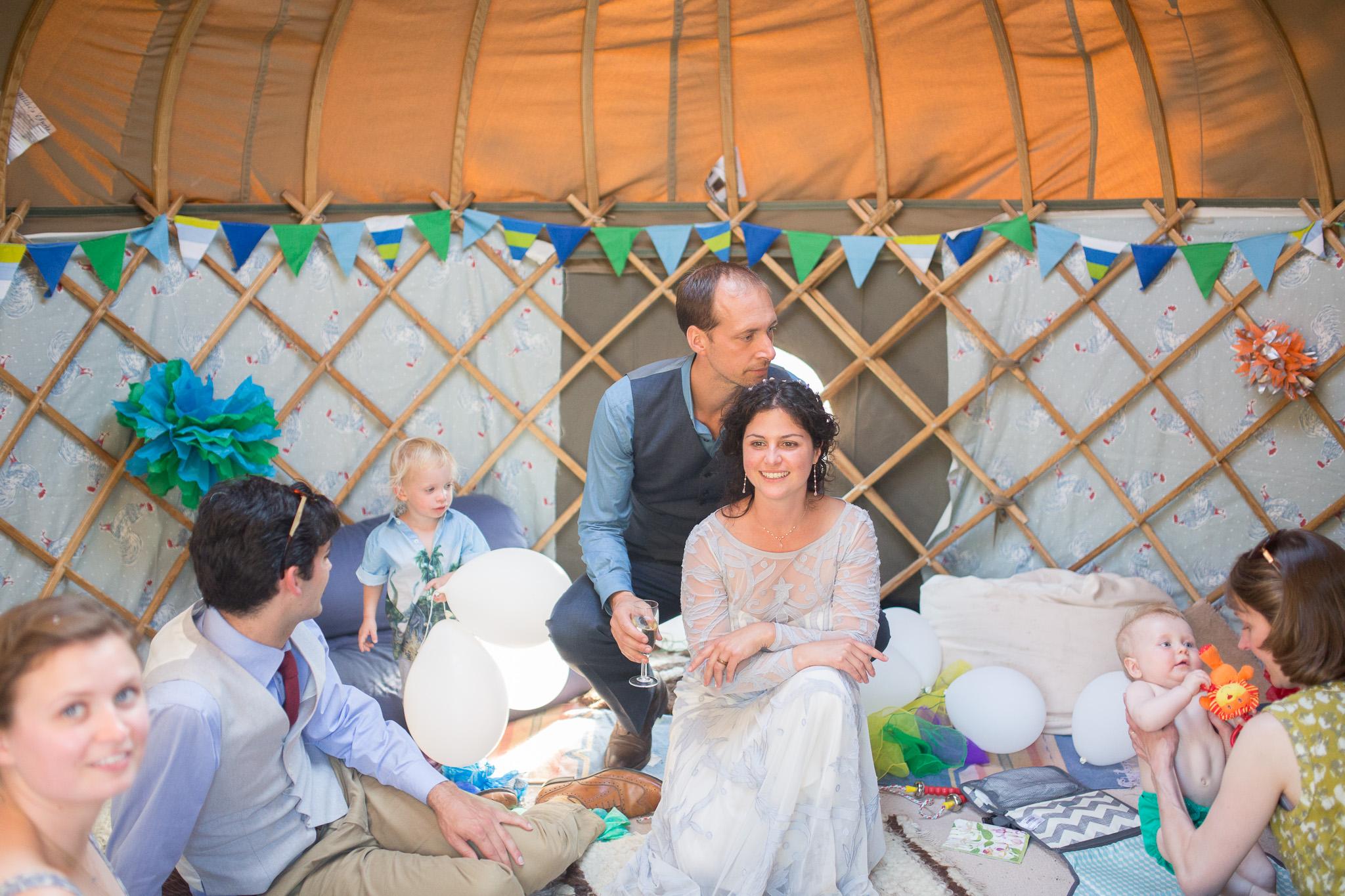 Elisa-Ryan-Rustic-Wedding-Blog-146.jpg