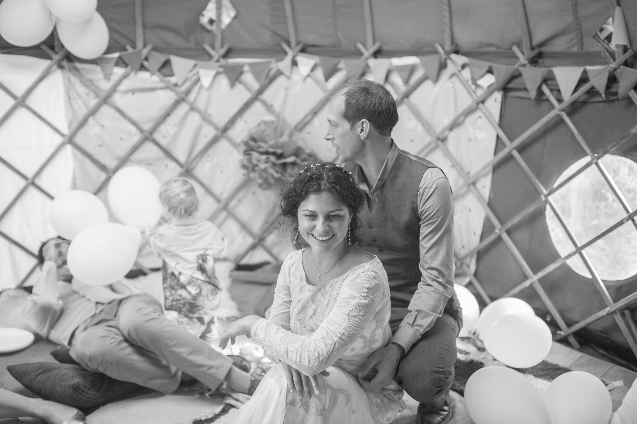 Elisa-Ryan-Rustic-Wedding-Blog-147.jpg