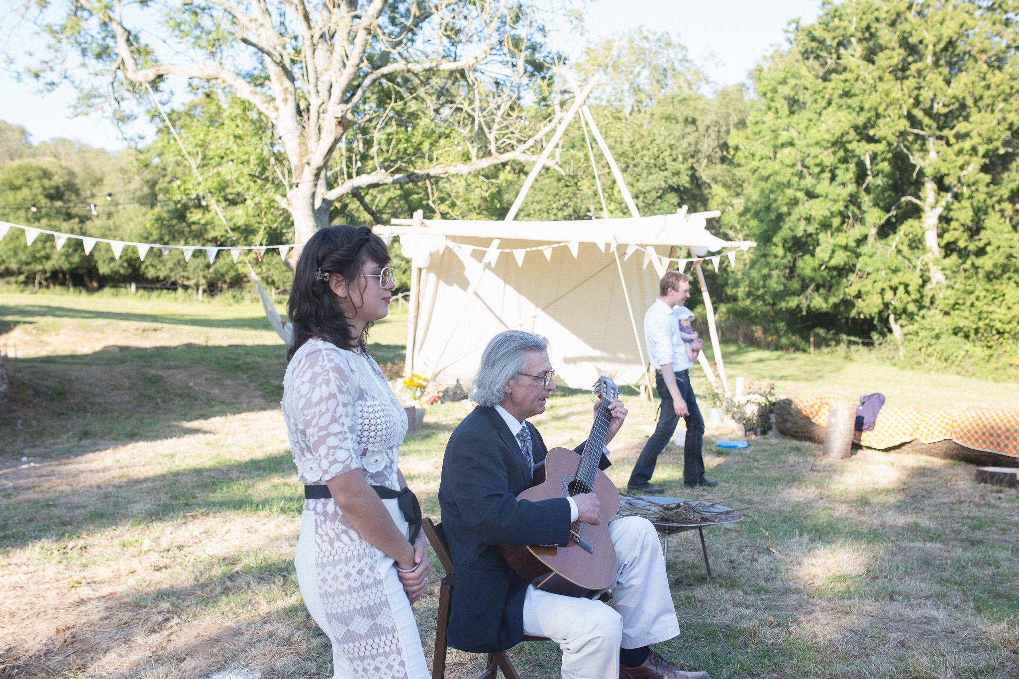 Elisa-Ryan-Rustic-Wedding-Blog-150.jpg