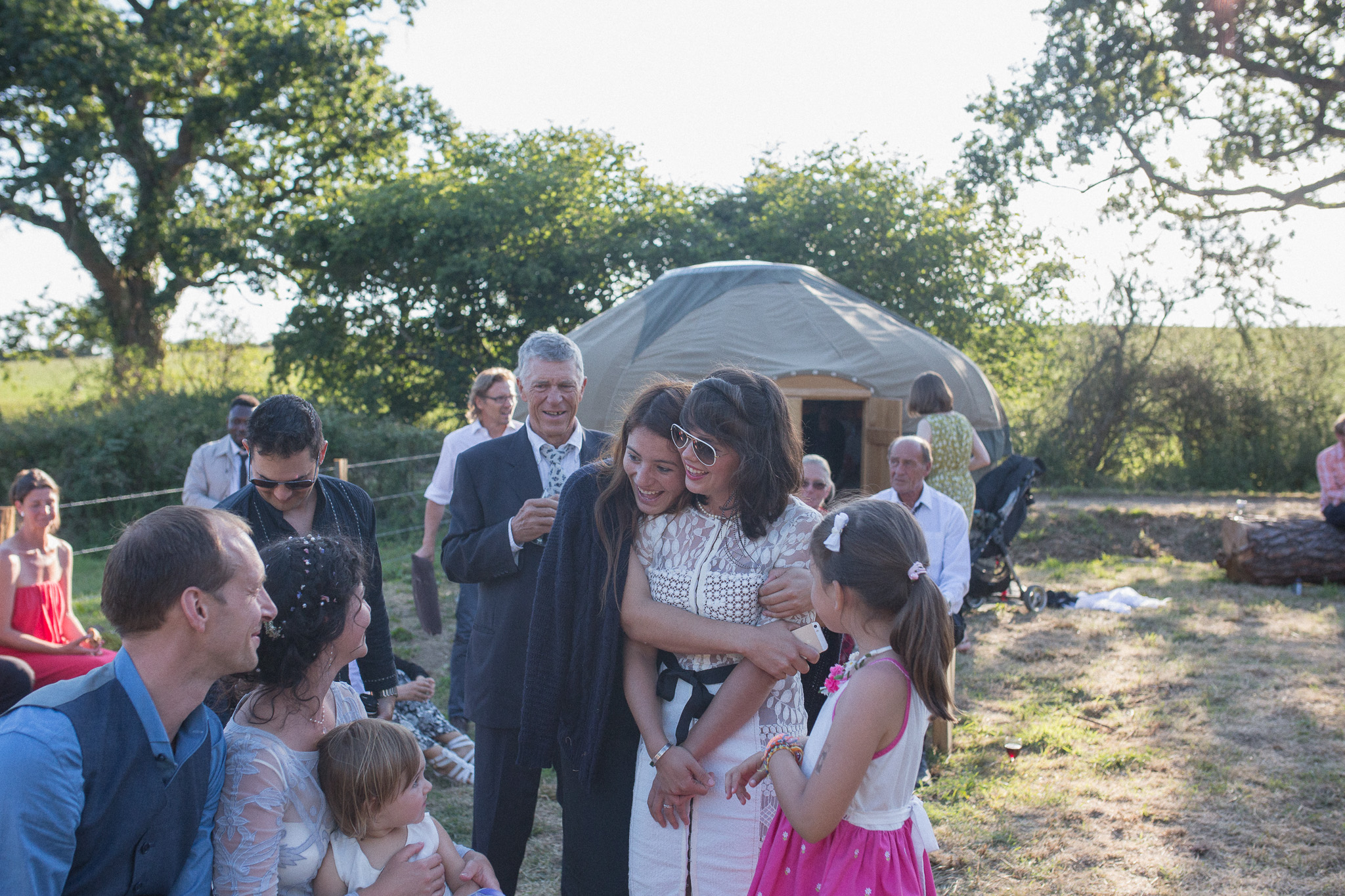 Elisa-Ryan-Rustic-Wedding-Blog-155.jpg