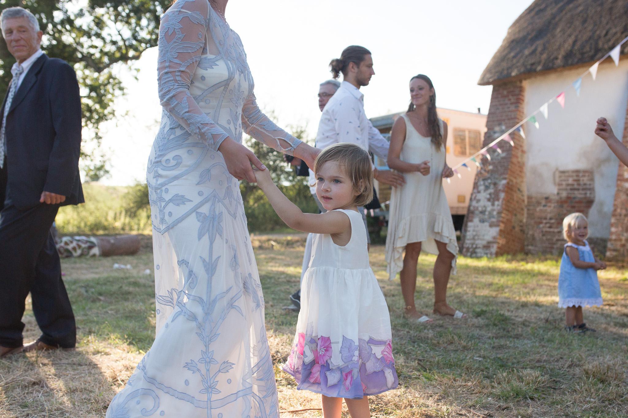 Elisa-Ryan-Rustic-Wedding-Blog-162.jpg