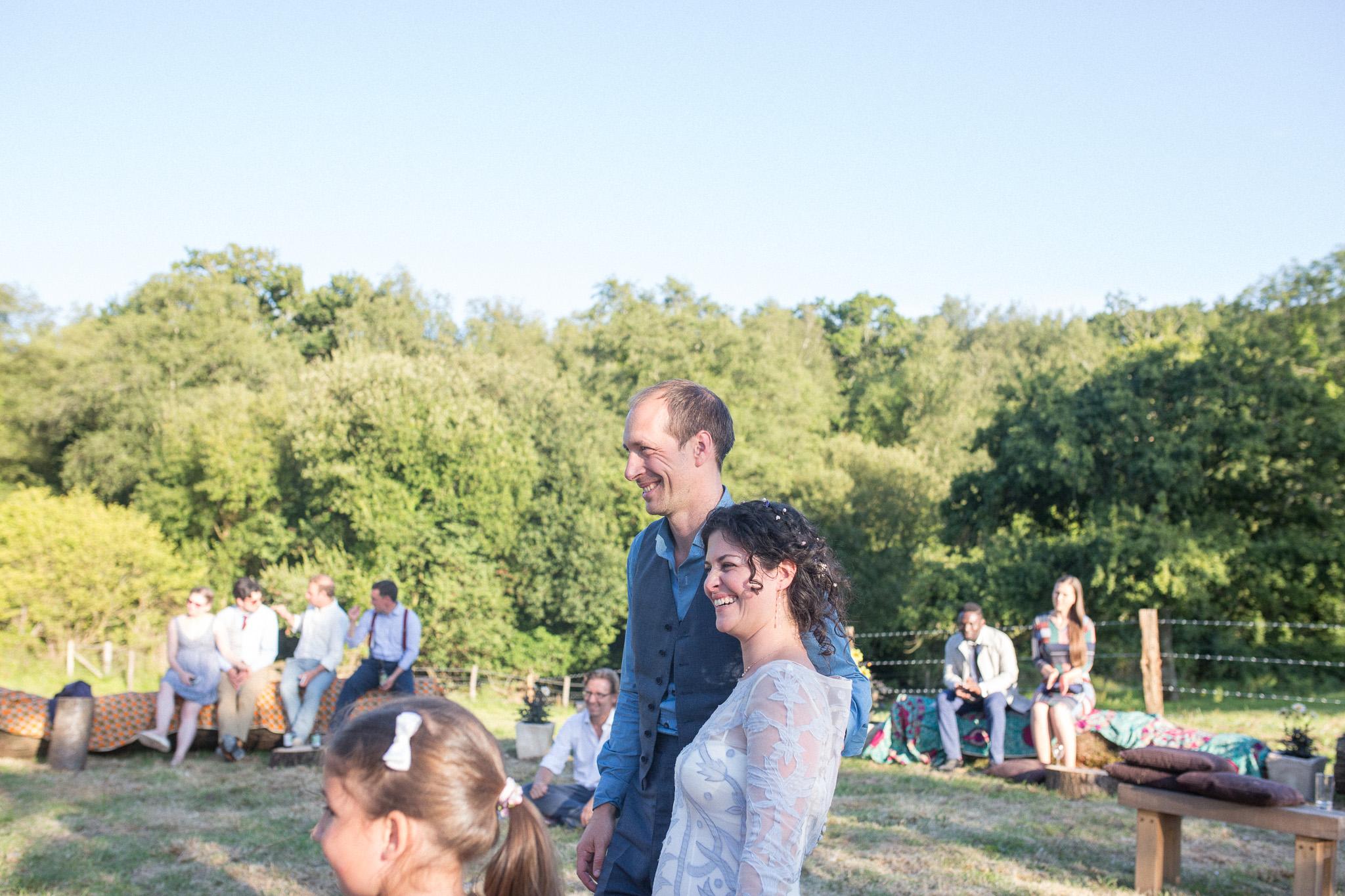 Elisa-Ryan-Rustic-Wedding-Blog-164.jpg