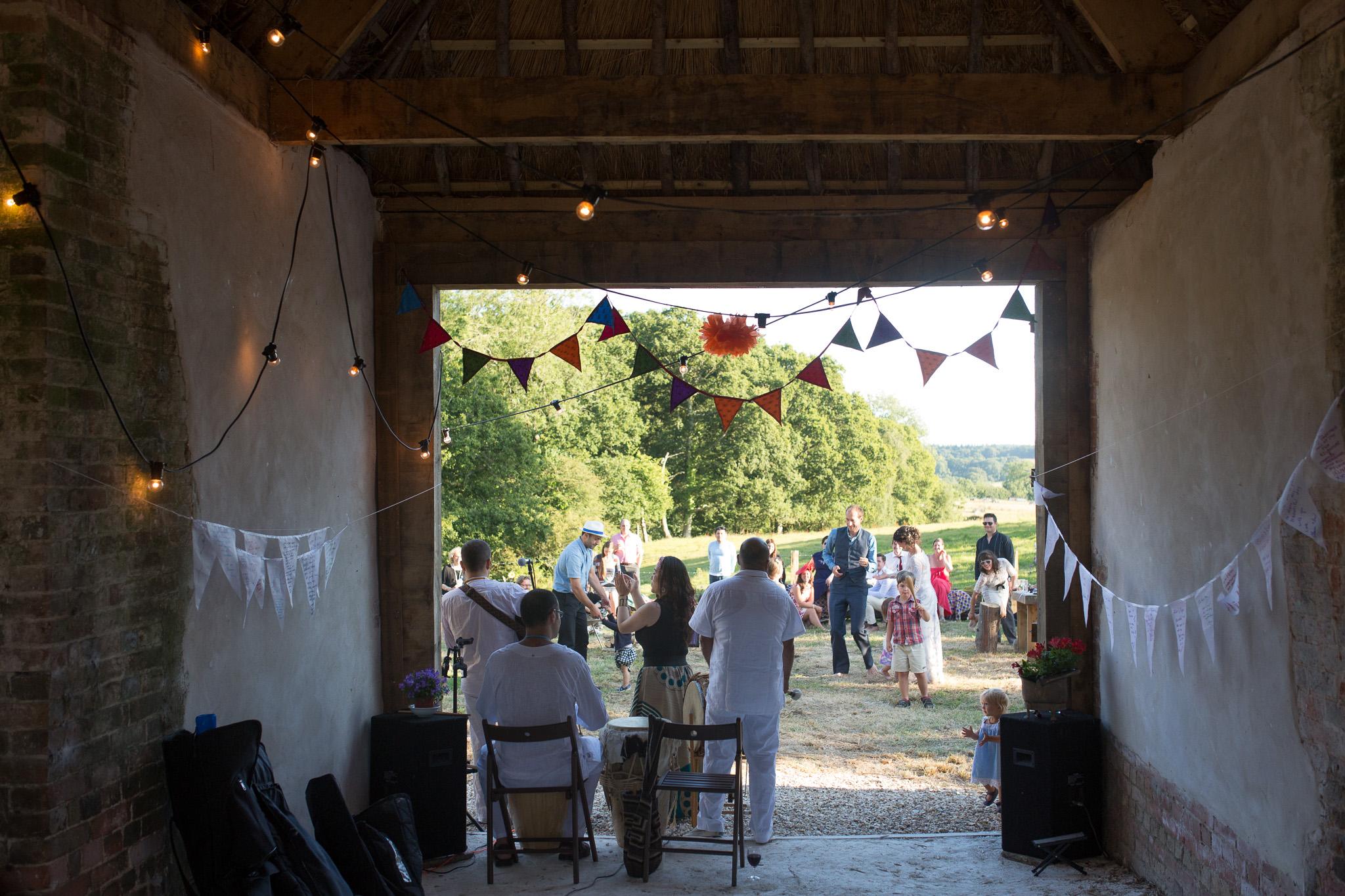Elisa-Ryan-Rustic-Wedding-Blog-163.jpg