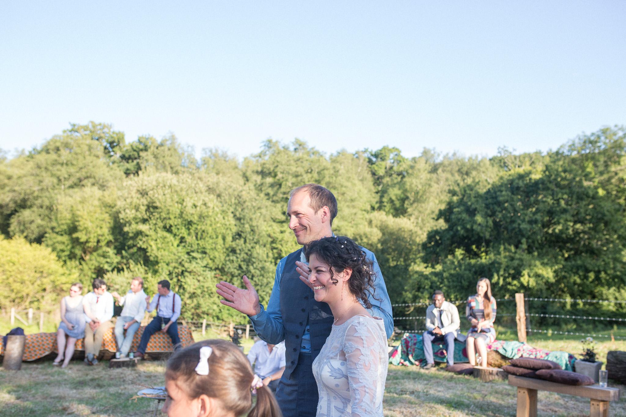 Elisa-Ryan-Rustic-Wedding-Blog-165.jpg