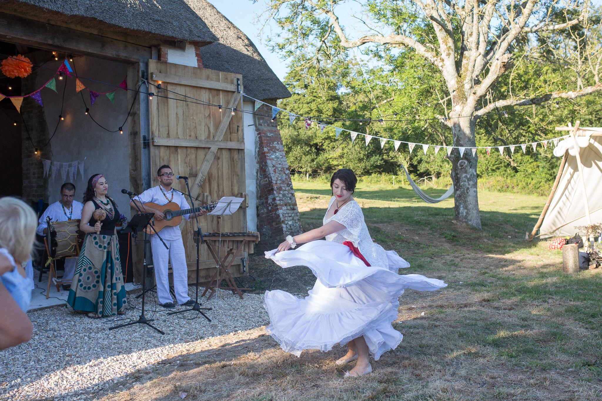 Elisa-Ryan-Rustic-Wedding-Blog-167.jpg