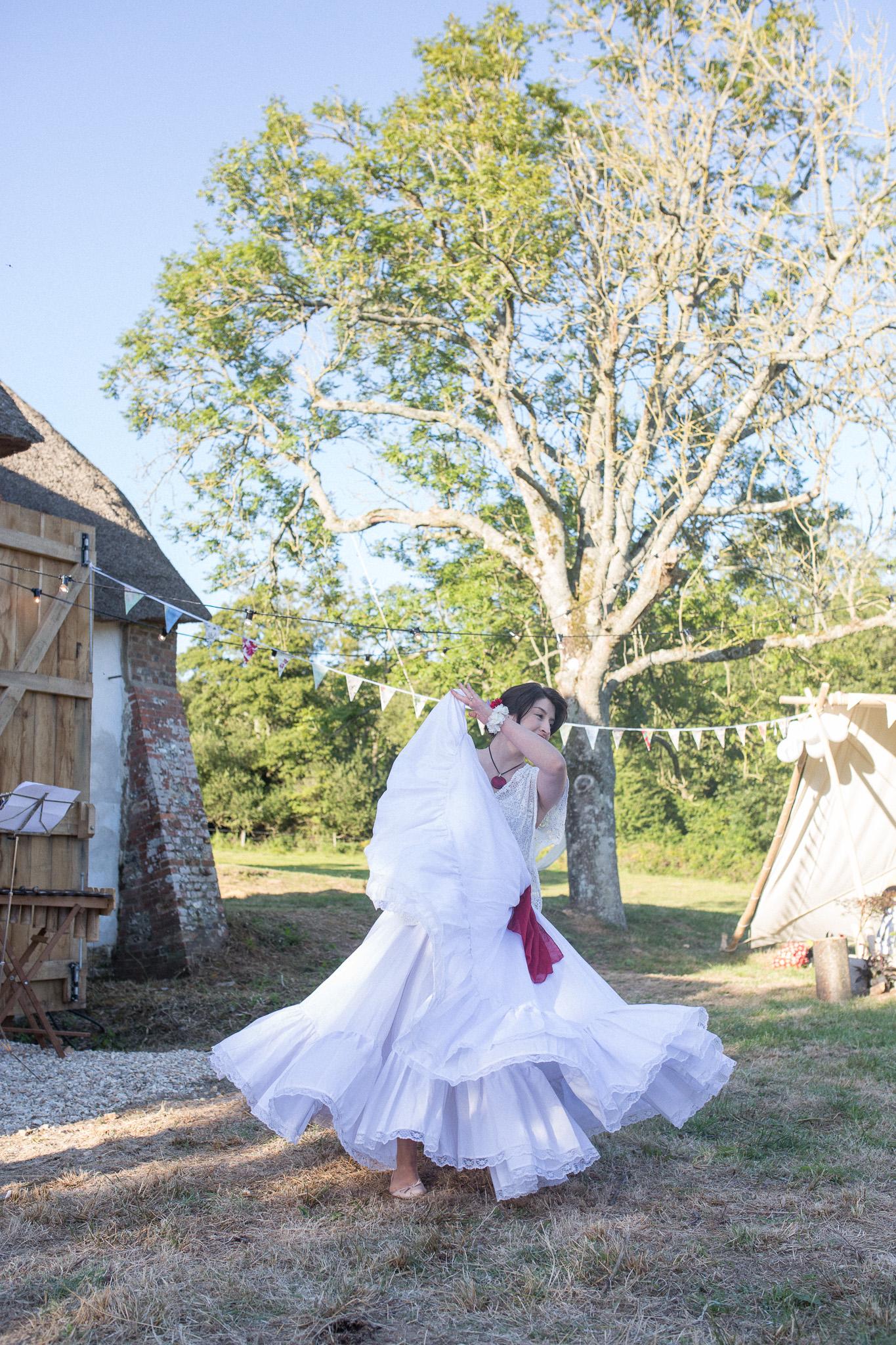 Elisa-Ryan-Rustic-Wedding-Blog-169.jpg