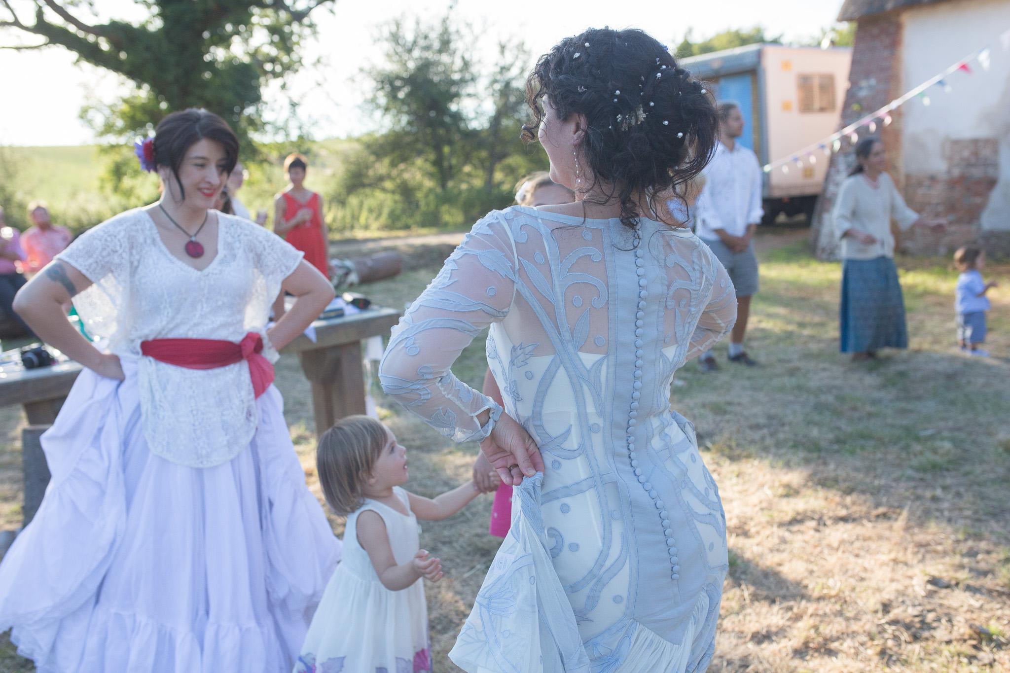 Elisa-Ryan-Rustic-Wedding-Blog-172.jpg