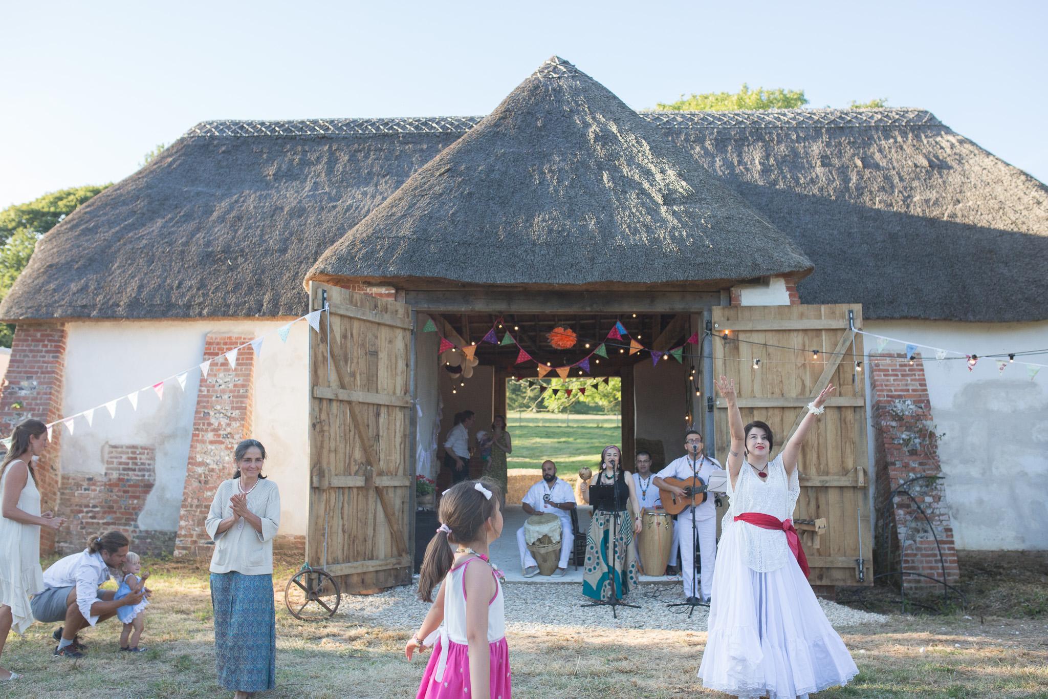 Elisa-Ryan-Rustic-Wedding-Blog-174.jpg