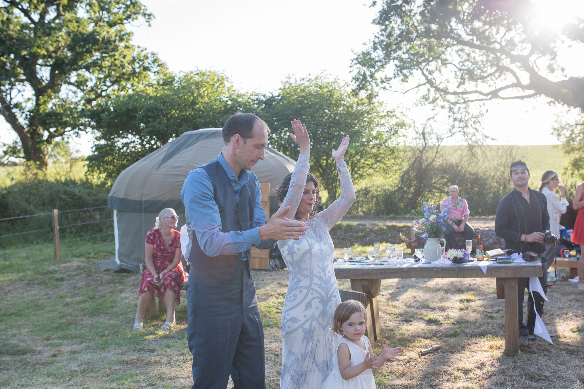 Elisa-Ryan-Rustic-Wedding-Blog-177.jpg