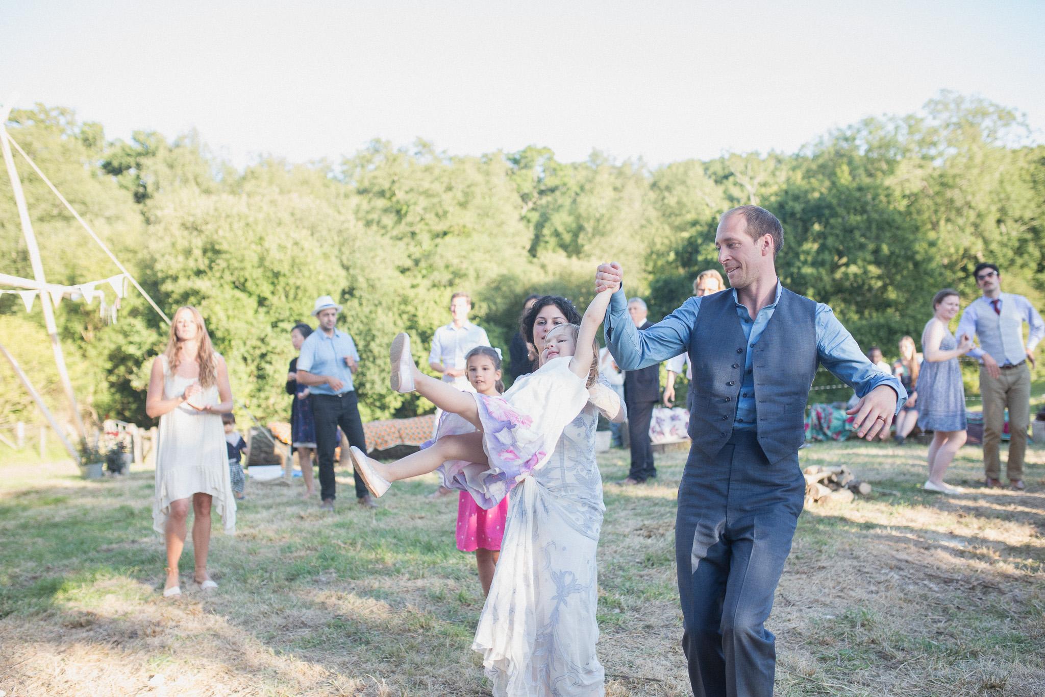 Elisa-Ryan-Rustic-Wedding-Blog-181.jpg