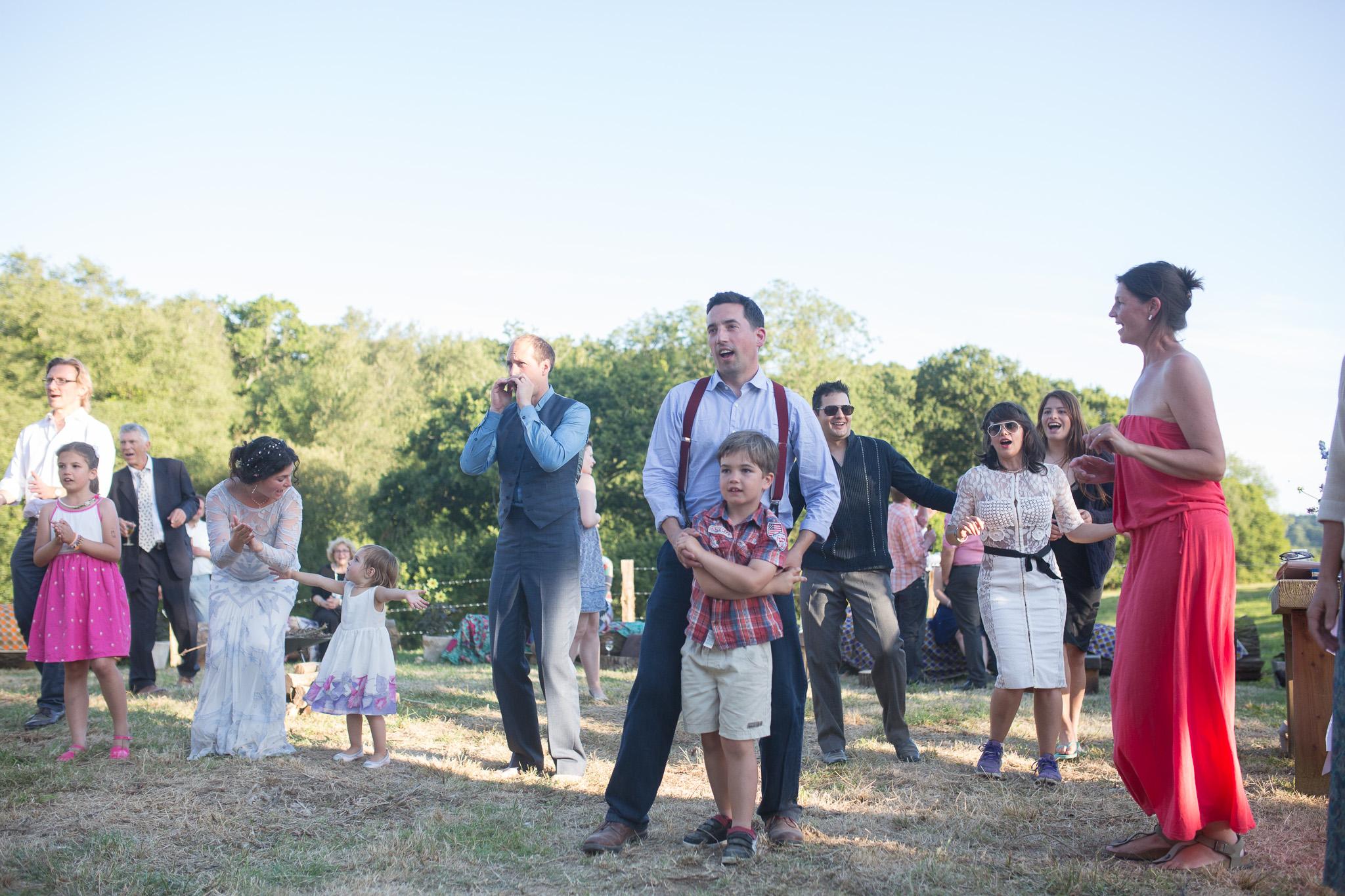 Elisa-Ryan-Rustic-Wedding-Blog-184.jpg