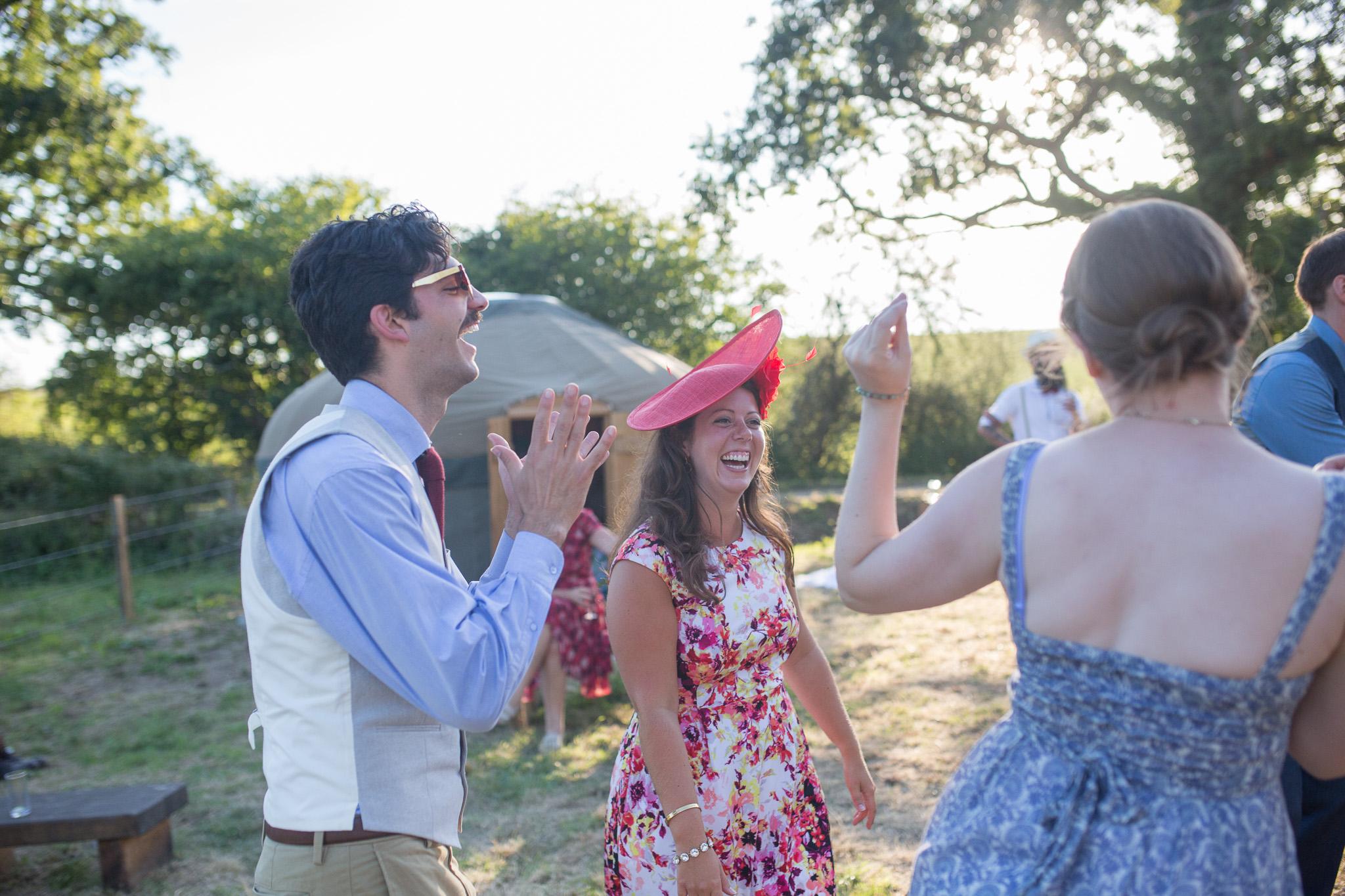 Elisa-Ryan-Rustic-Wedding-Blog-186.jpg