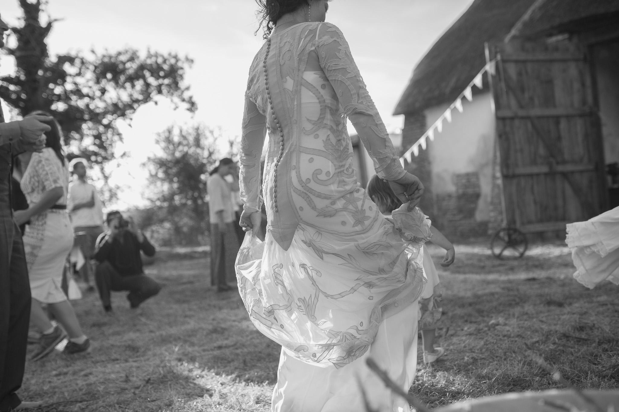 Elisa-Ryan-Rustic-Wedding-Blog-187.jpg