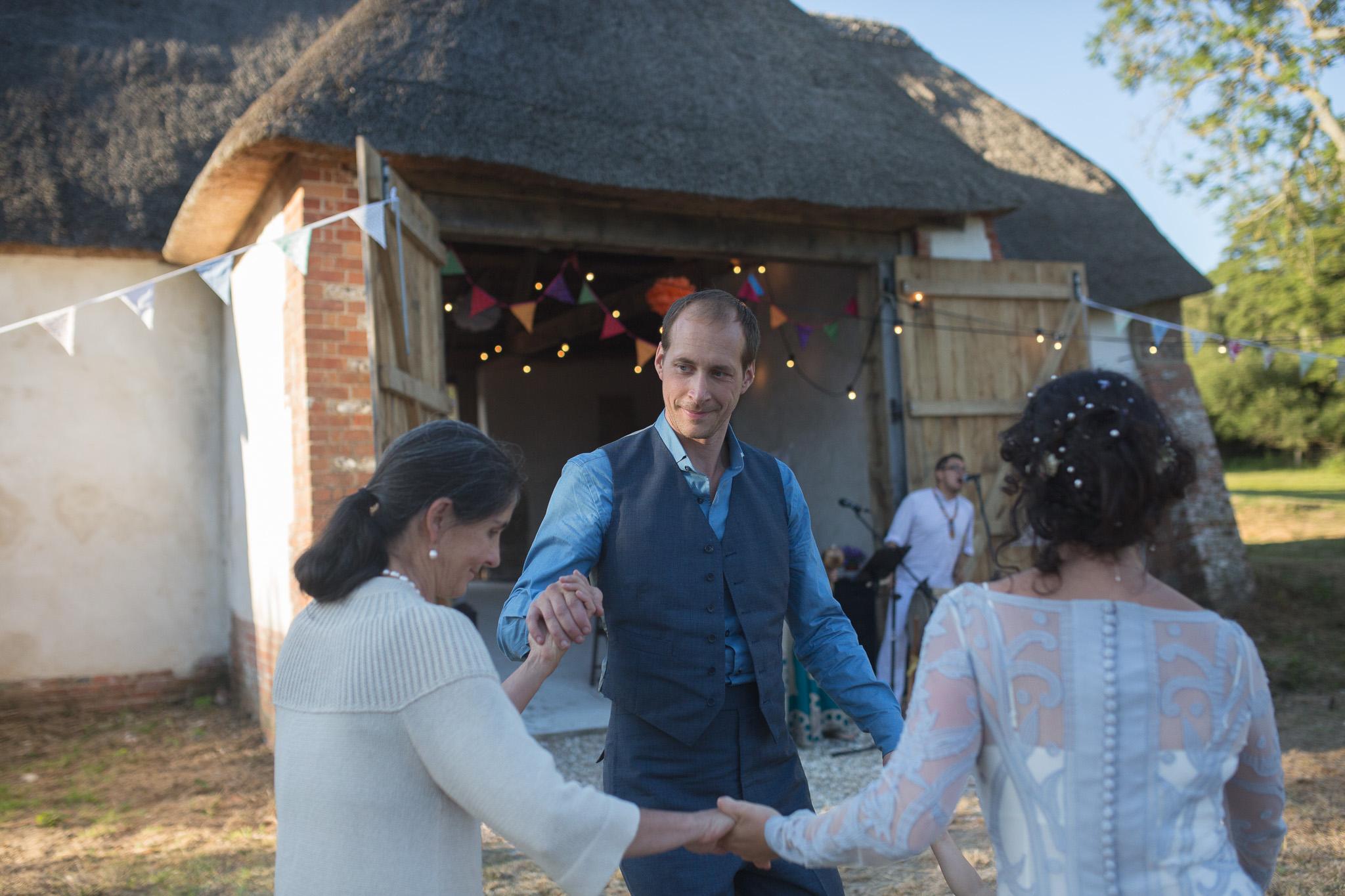 Elisa-Ryan-Rustic-Wedding-Blog-188.jpg
