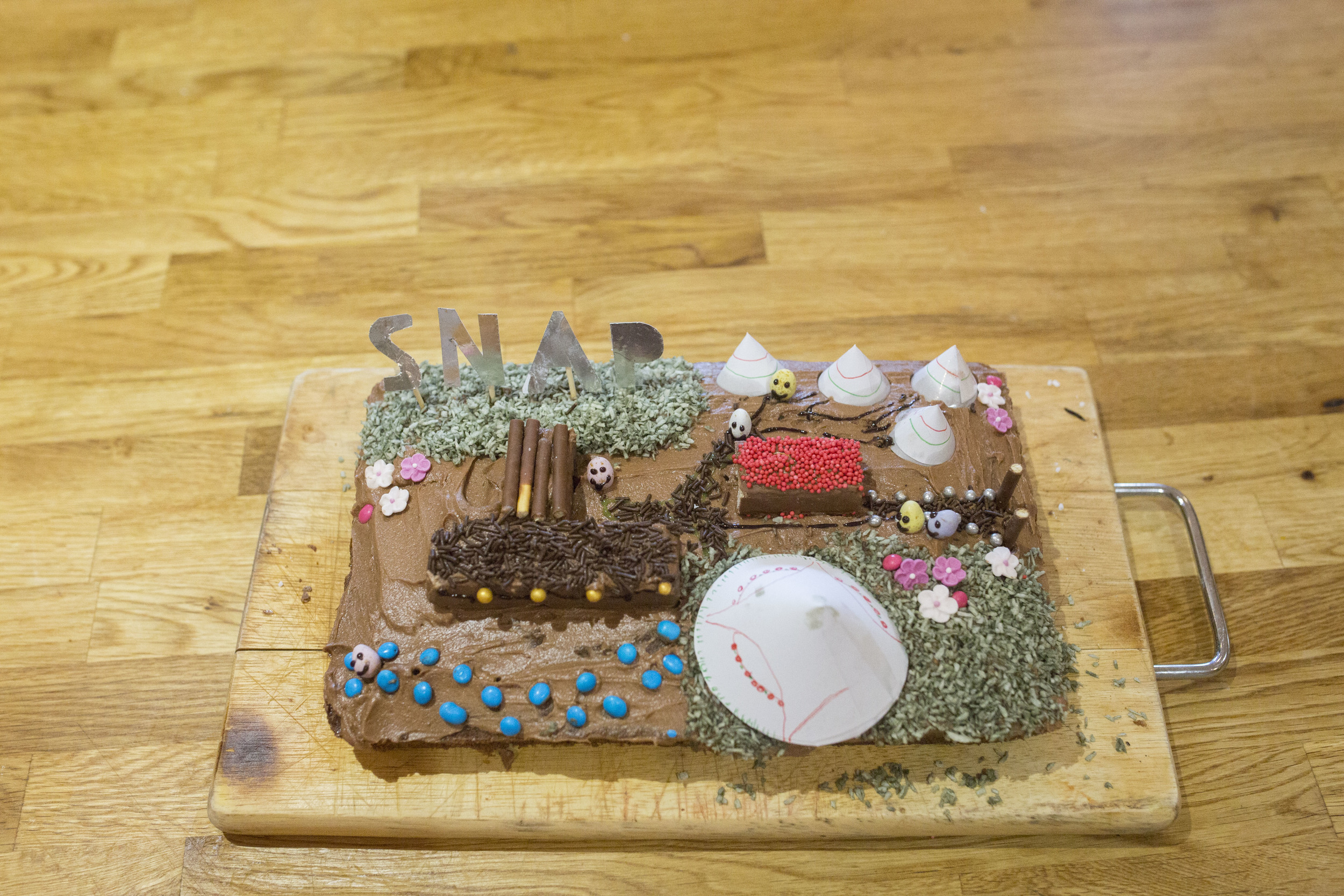 Snap-Competition-Cake_7.jpg