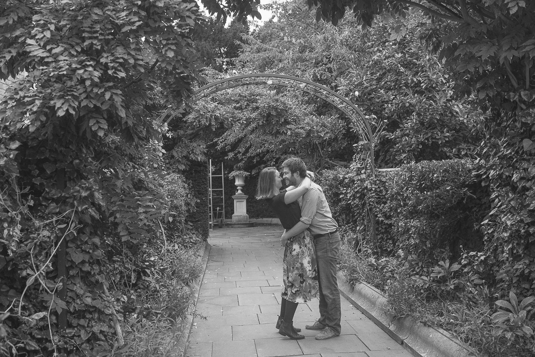 Dave-Alice-Regents-Park-Shoot-6.jpg