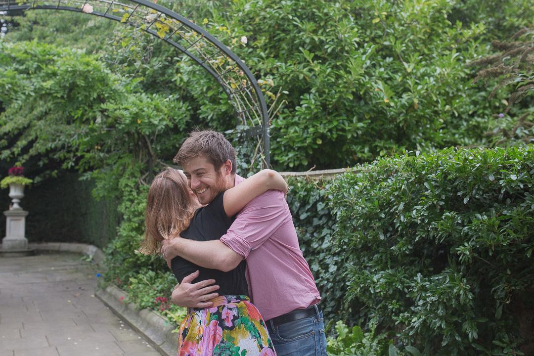 Dave-Alice-Regents-Park-Shoot-7.jpg