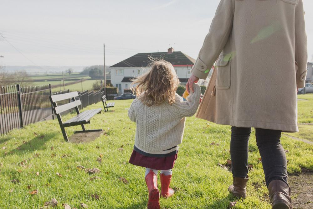 Pella-Family-Shoot-Bristol-1.jpg