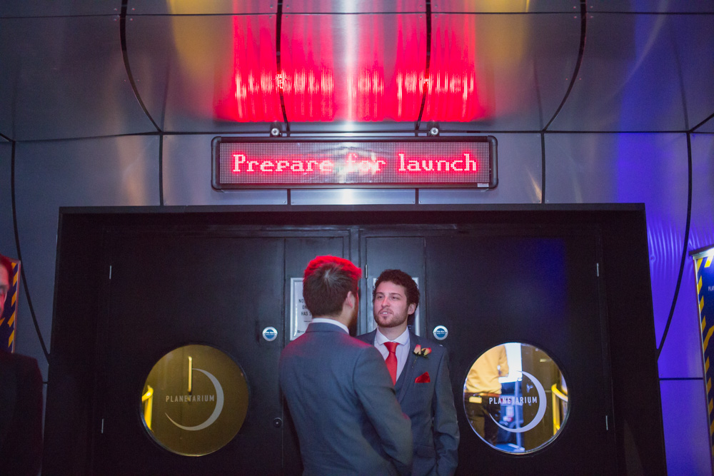At-Bristol-Planetarium-Wedding-29.jpg