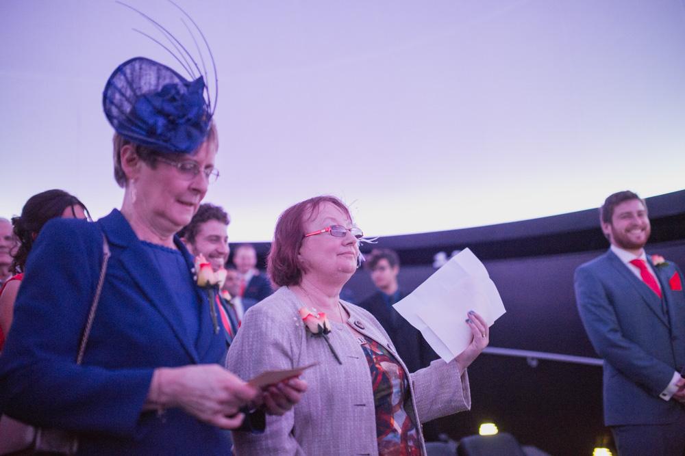 At-Bristol-Planetarium-Wedding-33.jpg