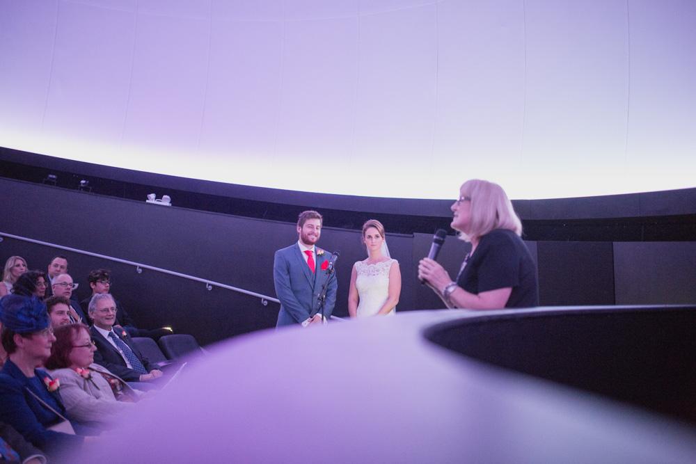 At-Bristol-Planetarium-Wedding-34.jpg