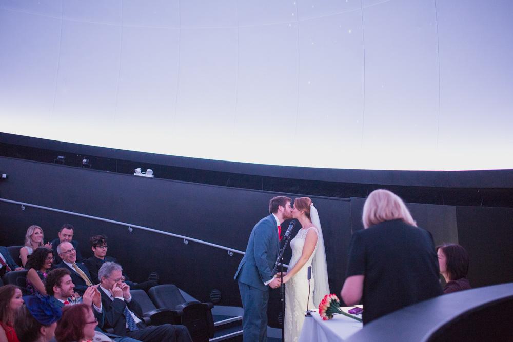 At-Bristol-Planetarium-Wedding-40.jpg