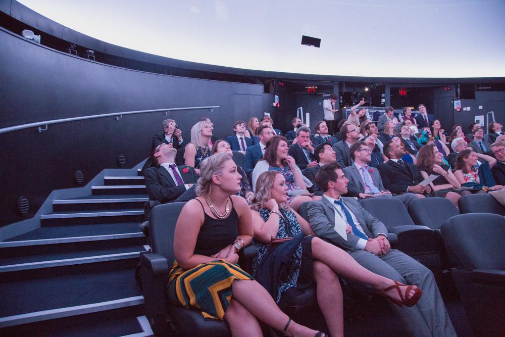 At-Bristol-Planetarium-Wedding-41.jpg