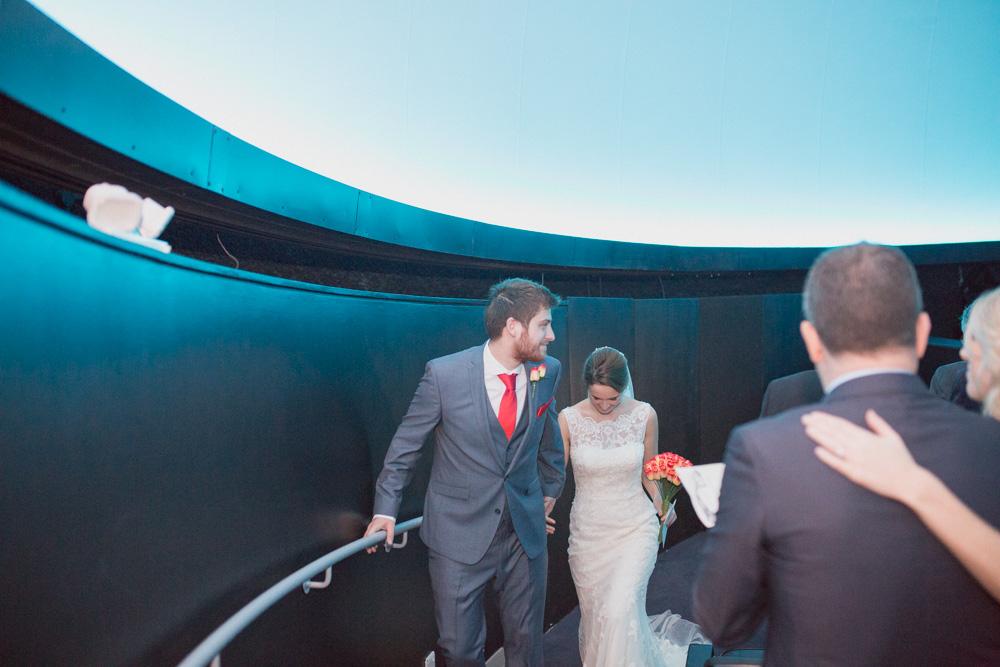 At-Bristol-Planetarium-Wedding-42.jpg