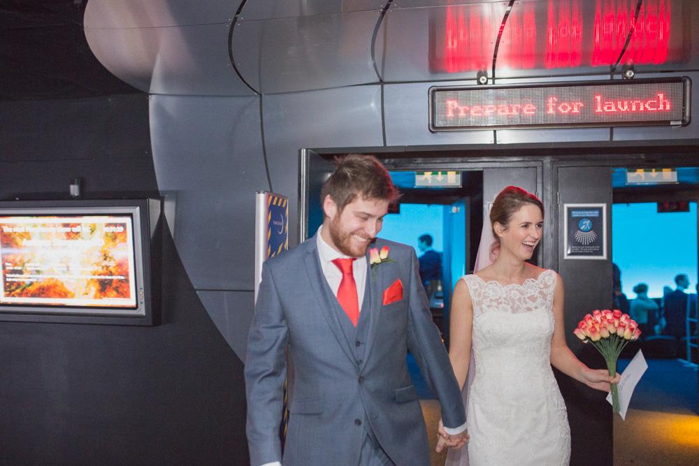 At-Bristol-Planetarium-Wedding-43.jpg