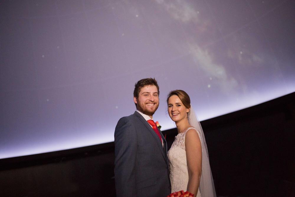 At-Bristol-Planetarium-Wedding-45.jpg