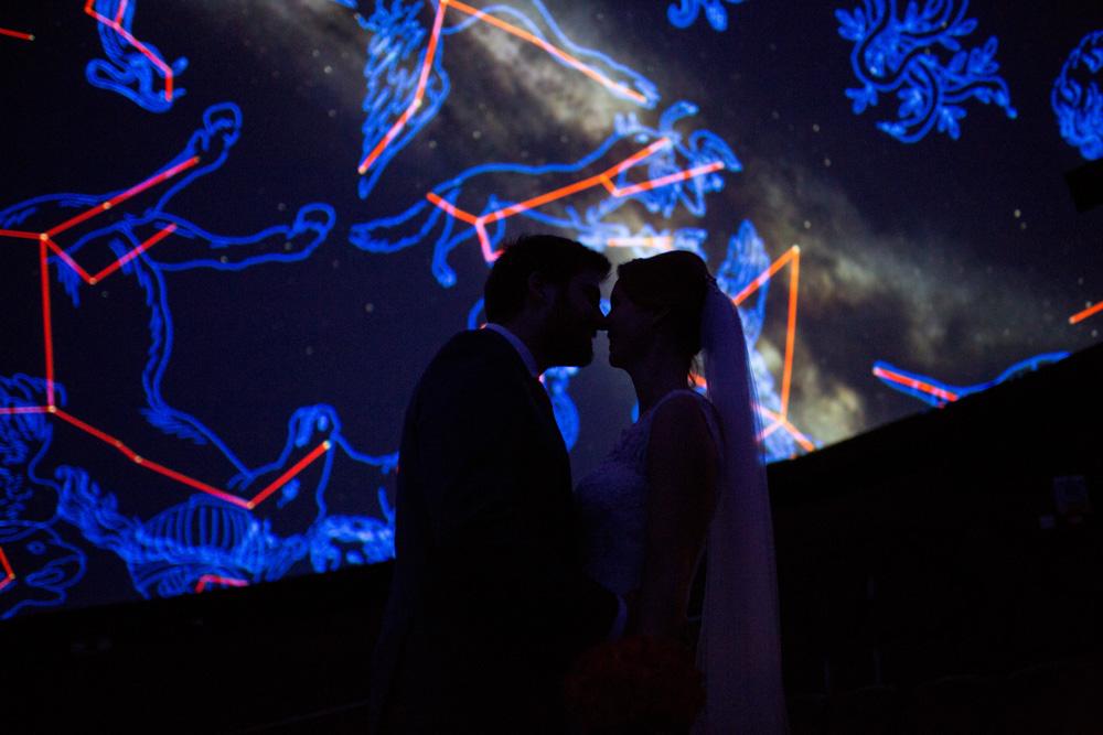 At-Bristol-Planetarium-Wedding-46.jpg