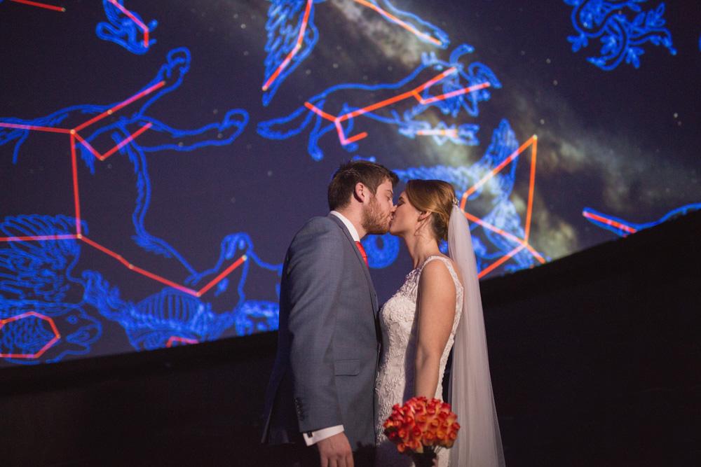 At-Bristol-Planetarium-Wedding-47.jpg