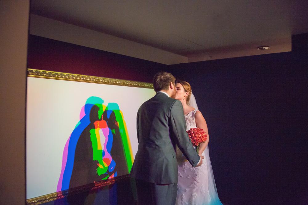 At-Bristol-Planetarium-Wedding-58.jpg