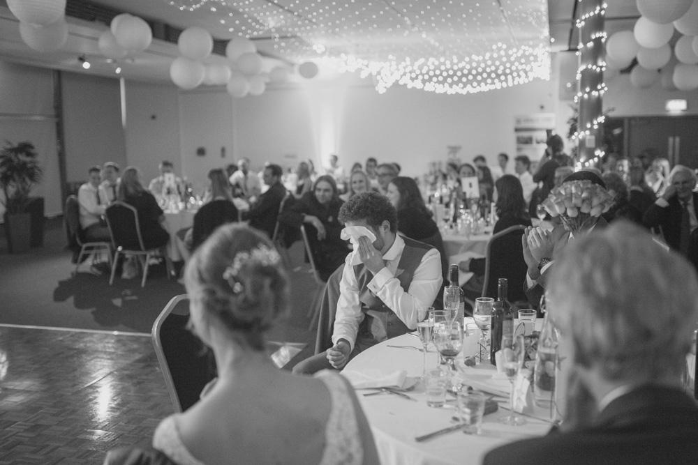 At-Bristol-Planetarium-Wedding-75.jpg