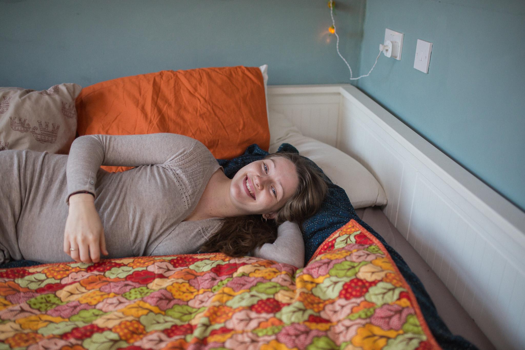 Amy-Owen-Bump-Blog-3.jpg