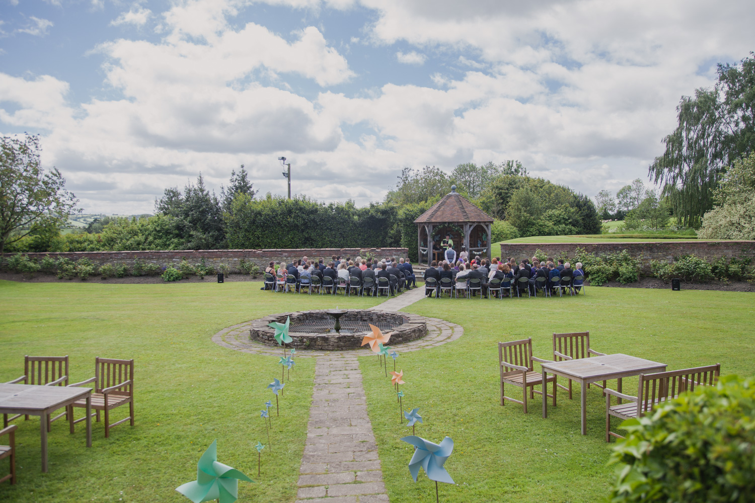 Delbury-Hall-Wedding-Photography-Shropshire-38.jpg