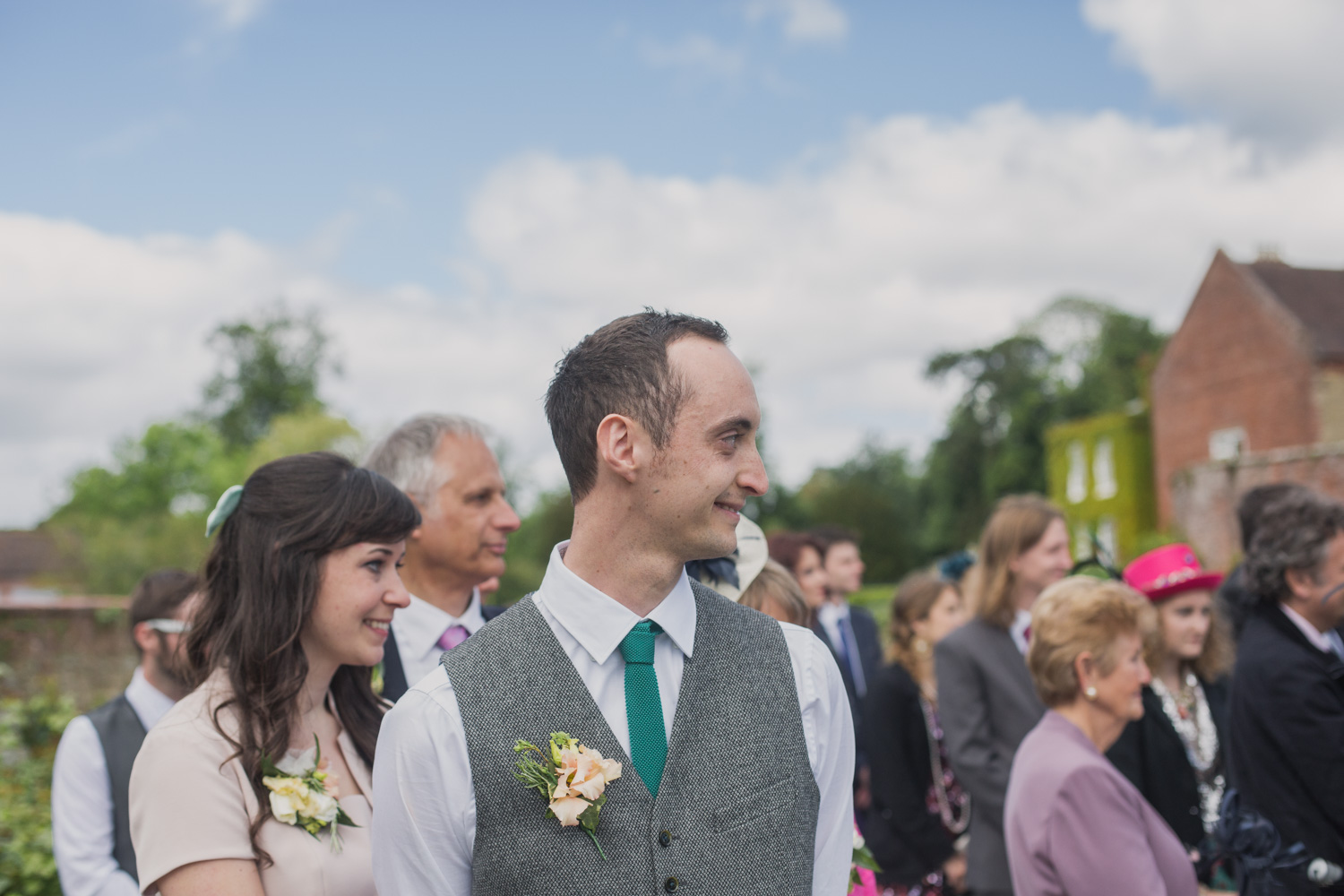 Delbury-Hall-Wedding-Photography-Shropshire-40.jpg