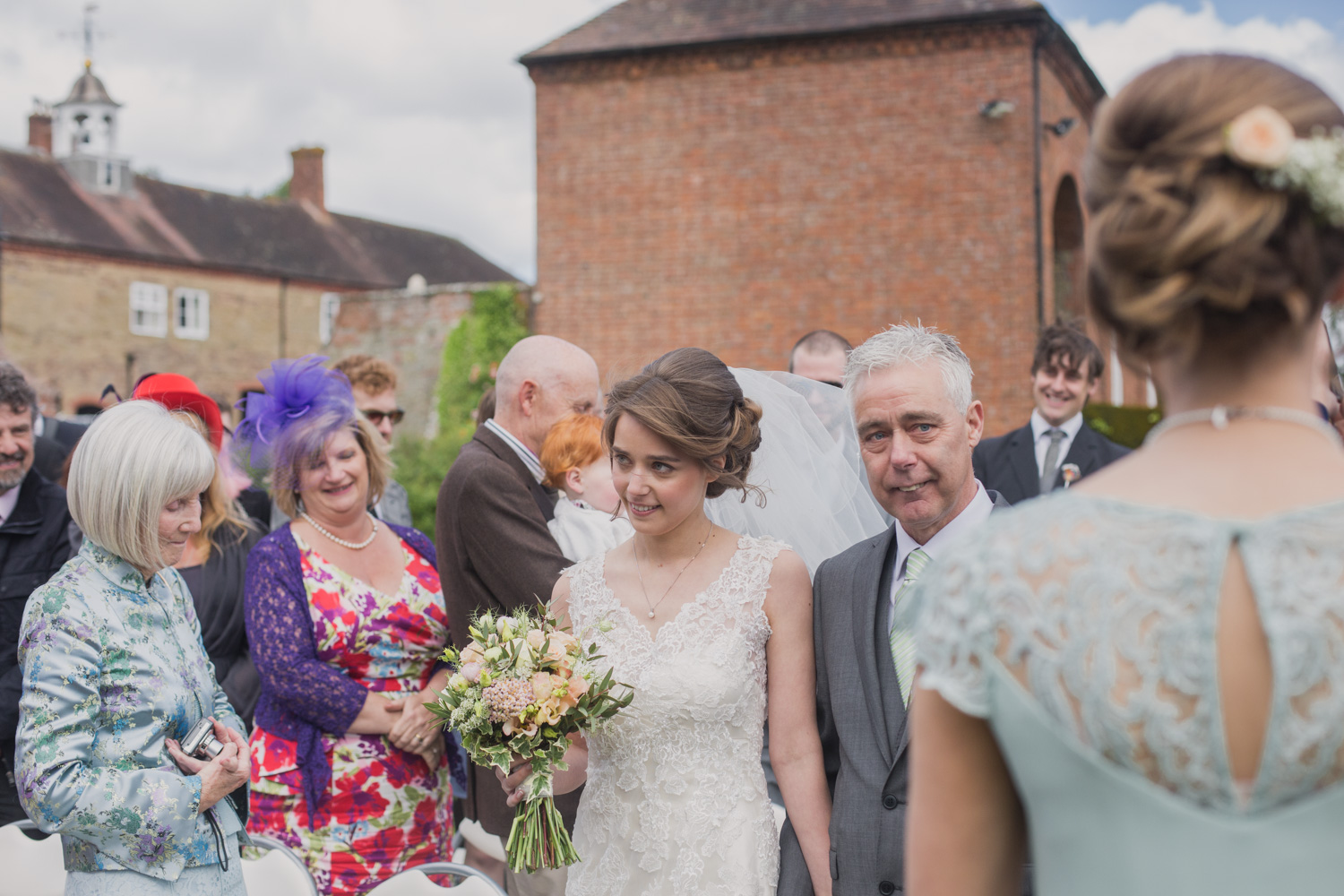 Delbury-Hall-Wedding-Photography-Shropshire-41.jpg